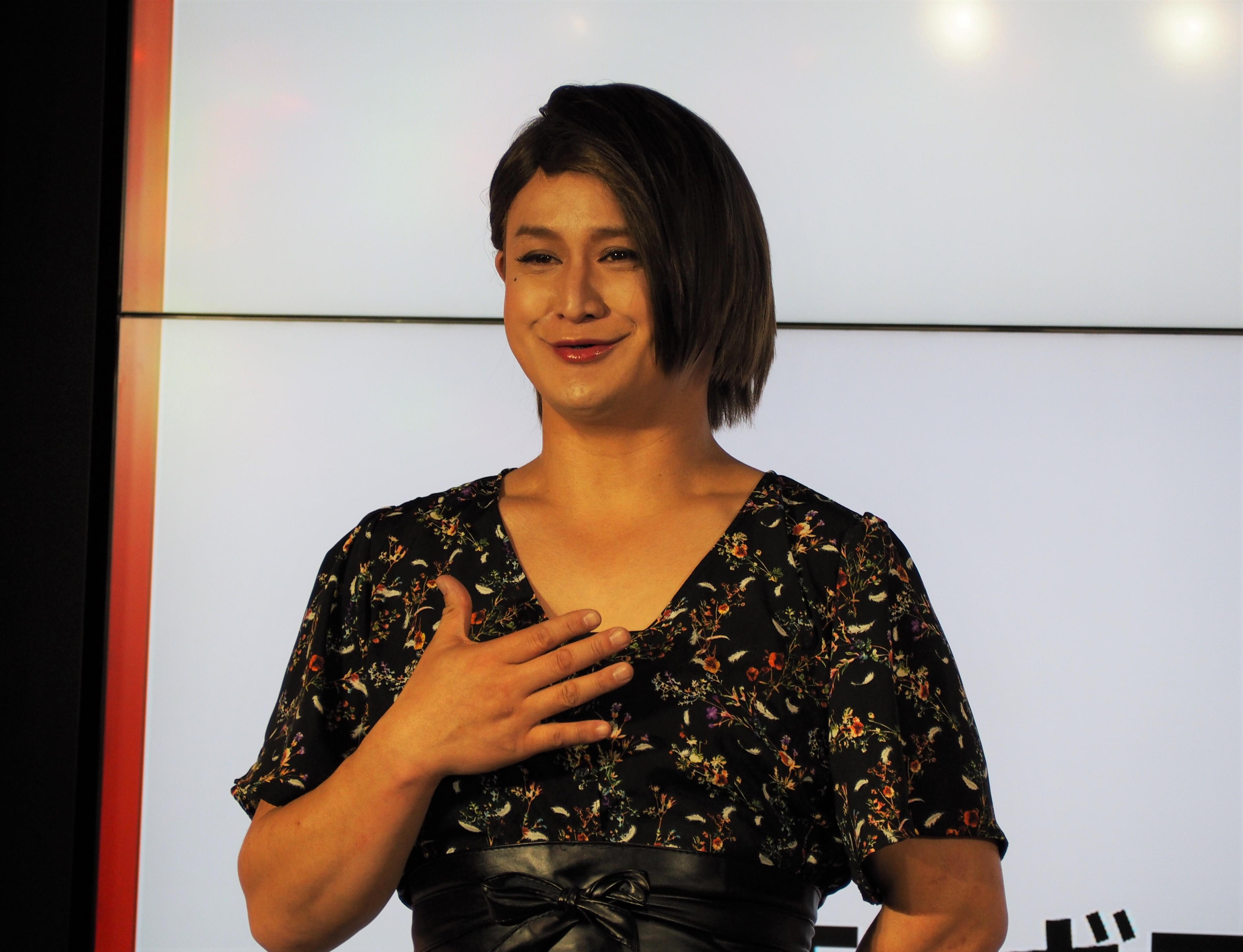 http://news.yoshimoto.co.jp/20180330121557-7ab178d7c9390e2350584d70a18df83a91ca60c7.jpg