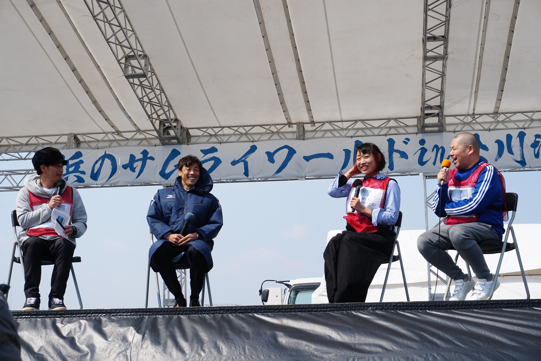 http://news.yoshimoto.co.jp/20180330122746-273053fb03506267f658e24f6bb4b9c2119a124c.jpg