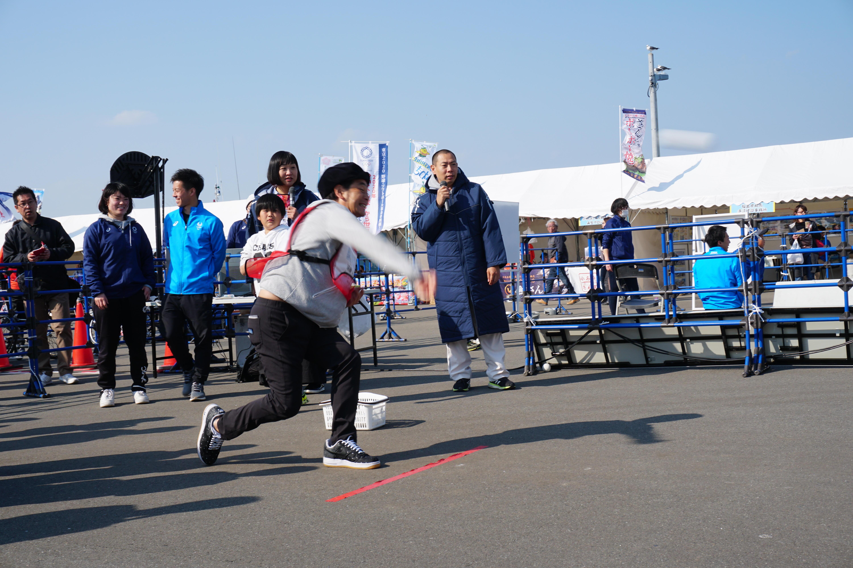 http://news.yoshimoto.co.jp/20180330122953-dd0f5ff2a43d7dcd8fa4f8ac965fe3377355d60c.jpg