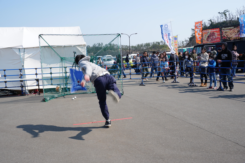 http://news.yoshimoto.co.jp/20180330123002-508f6fa92db93ad7e113acec1d72842f0bda52c3.jpg