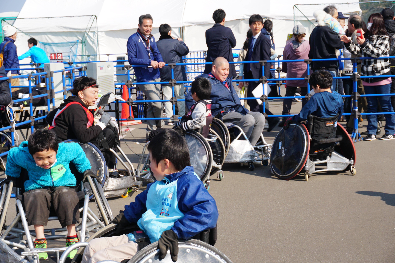 http://news.yoshimoto.co.jp/20180330123337-bfe48d4cbe7239458d805cc4d98a1f301a5fa3f5.jpg