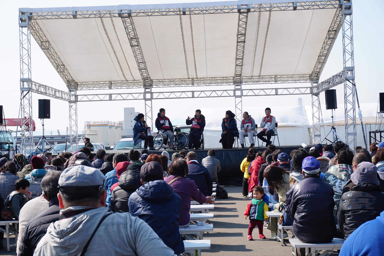 http://news.yoshimoto.co.jp/20180330123618-6211649ccad05f87aaea153de61059b0a658d807.jpg