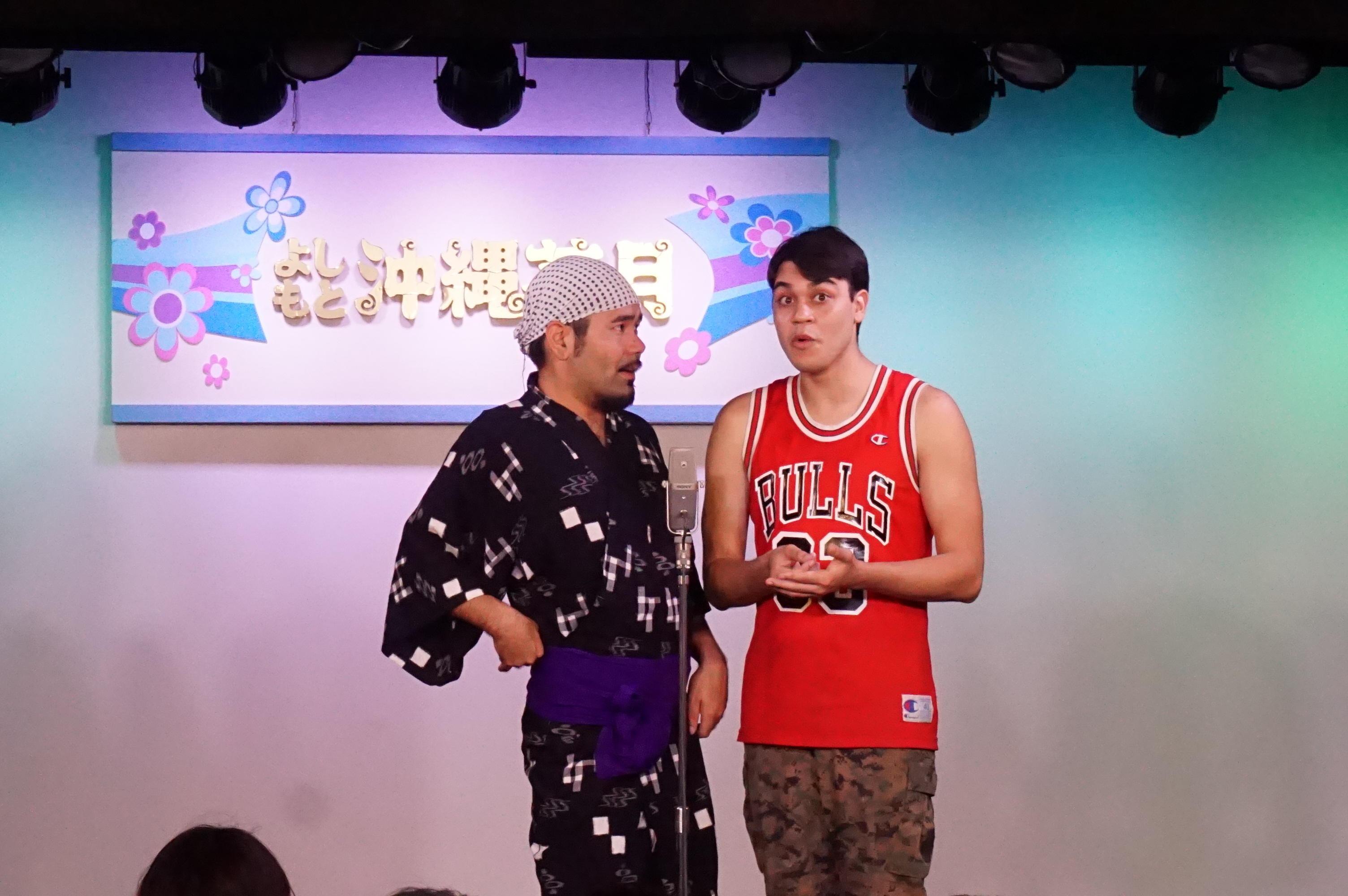 http://news.yoshimoto.co.jp/20180330150457-fd758bd62bbc856a42022e5d91e0cd1e1cf89e36.jpg