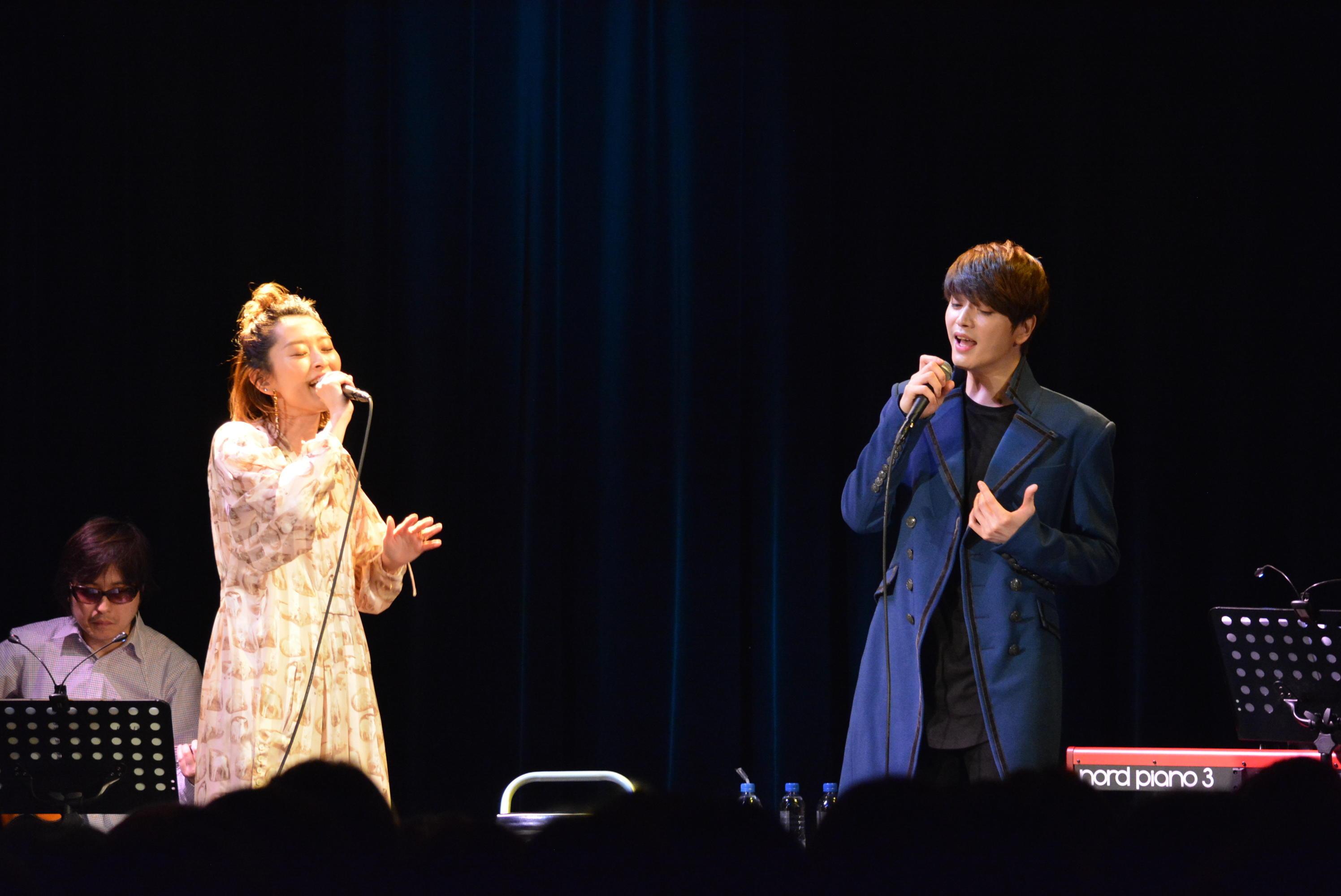 http://news.yoshimoto.co.jp/20180330160422-375a4b839e4e1011cdc3ddb23f99c0c01277c7ef.jpg
