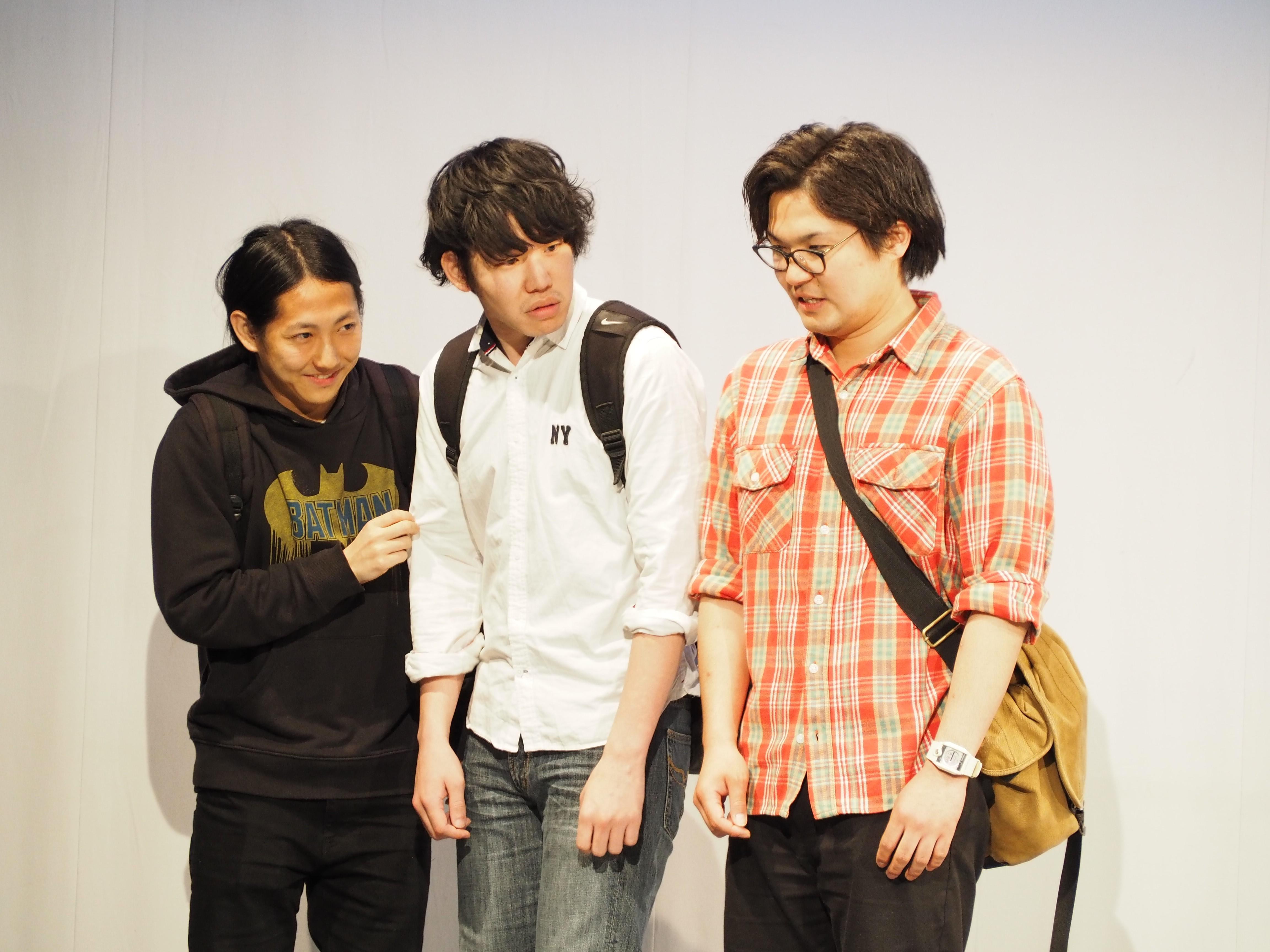 http://news.yoshimoto.co.jp/20180330195911-ebbc868025f1a24c7be96cc2b223aa7b18dc04ff.jpg