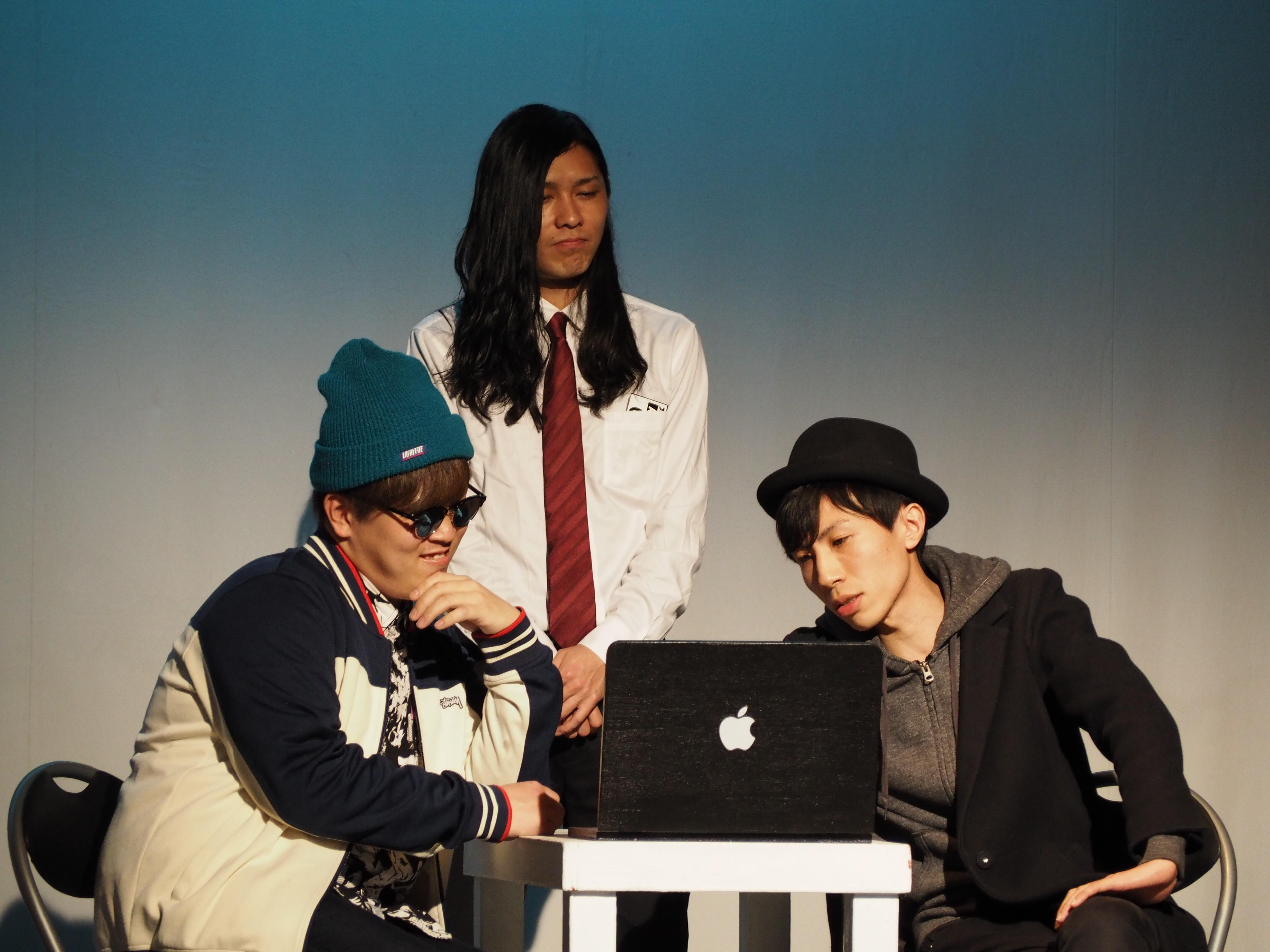 http://news.yoshimoto.co.jp/20180330195952-43e74429b3e4c0fa0e0bc7a2fa3ccd405656cfe2.jpg