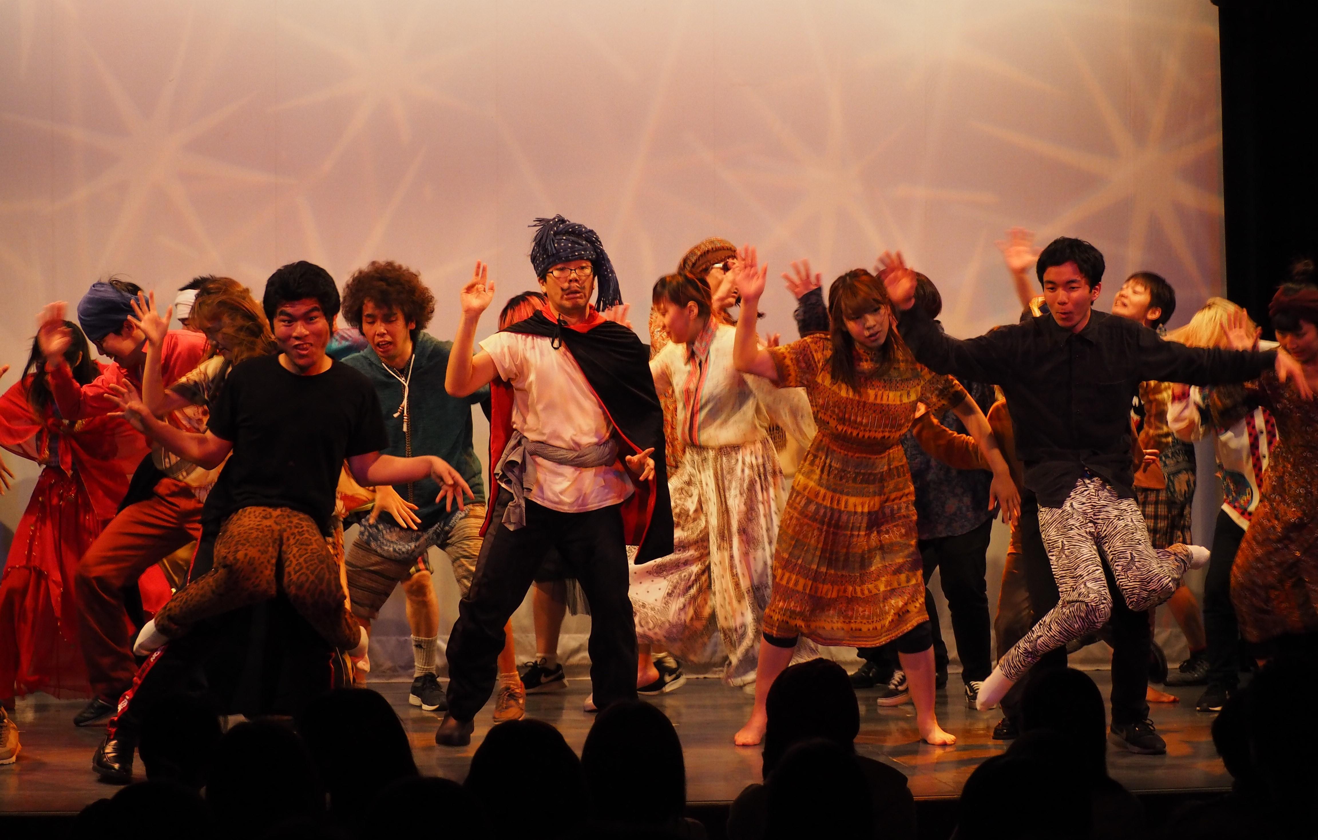 http://news.yoshimoto.co.jp/20180330200416-99ad336a667e958dc3a3ede60a83a1e195552d14.jpg
