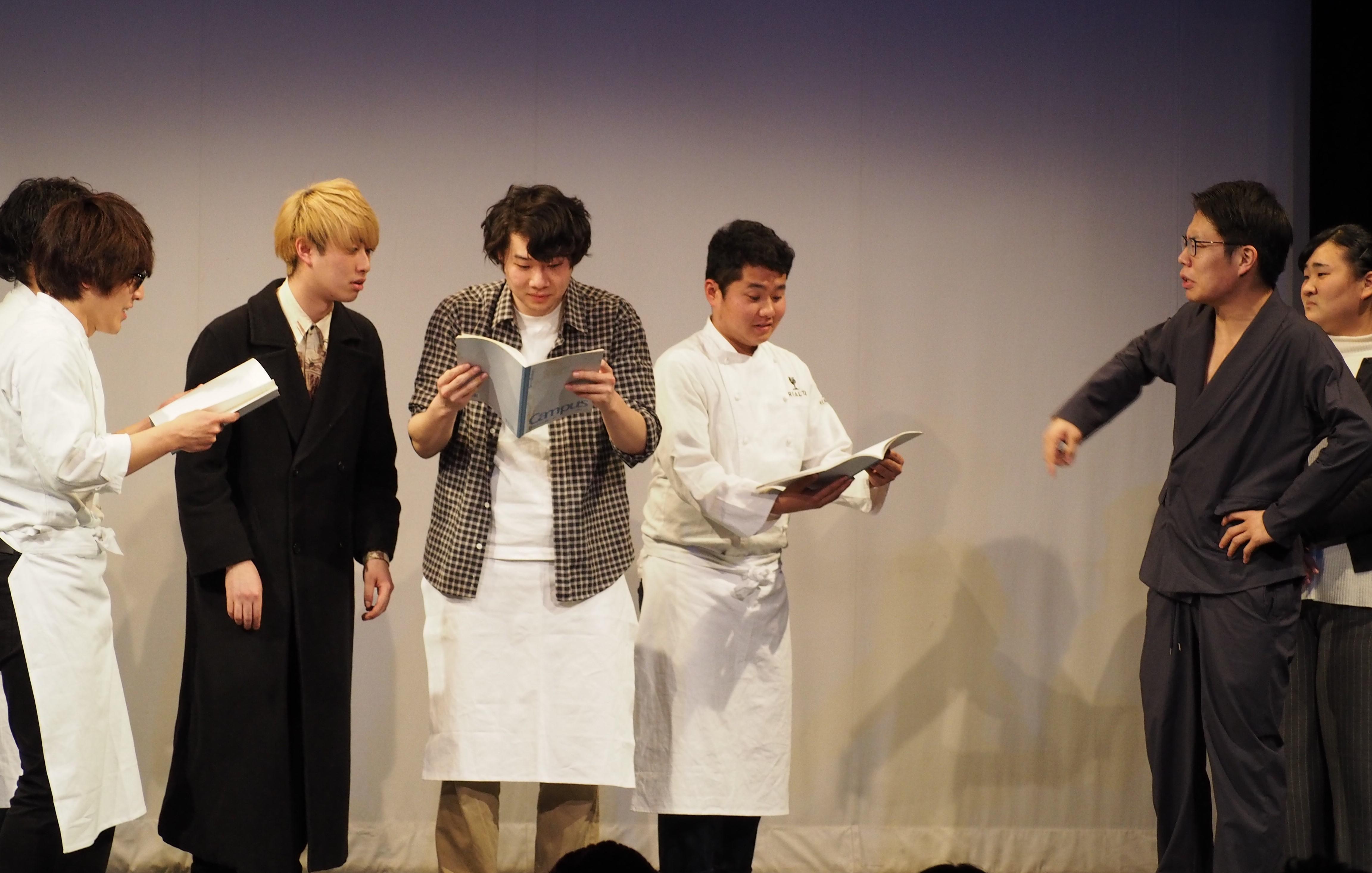 http://news.yoshimoto.co.jp/20180330201746-3897c0323cde8d9066624c7121d2fbaabeea52b3.jpg