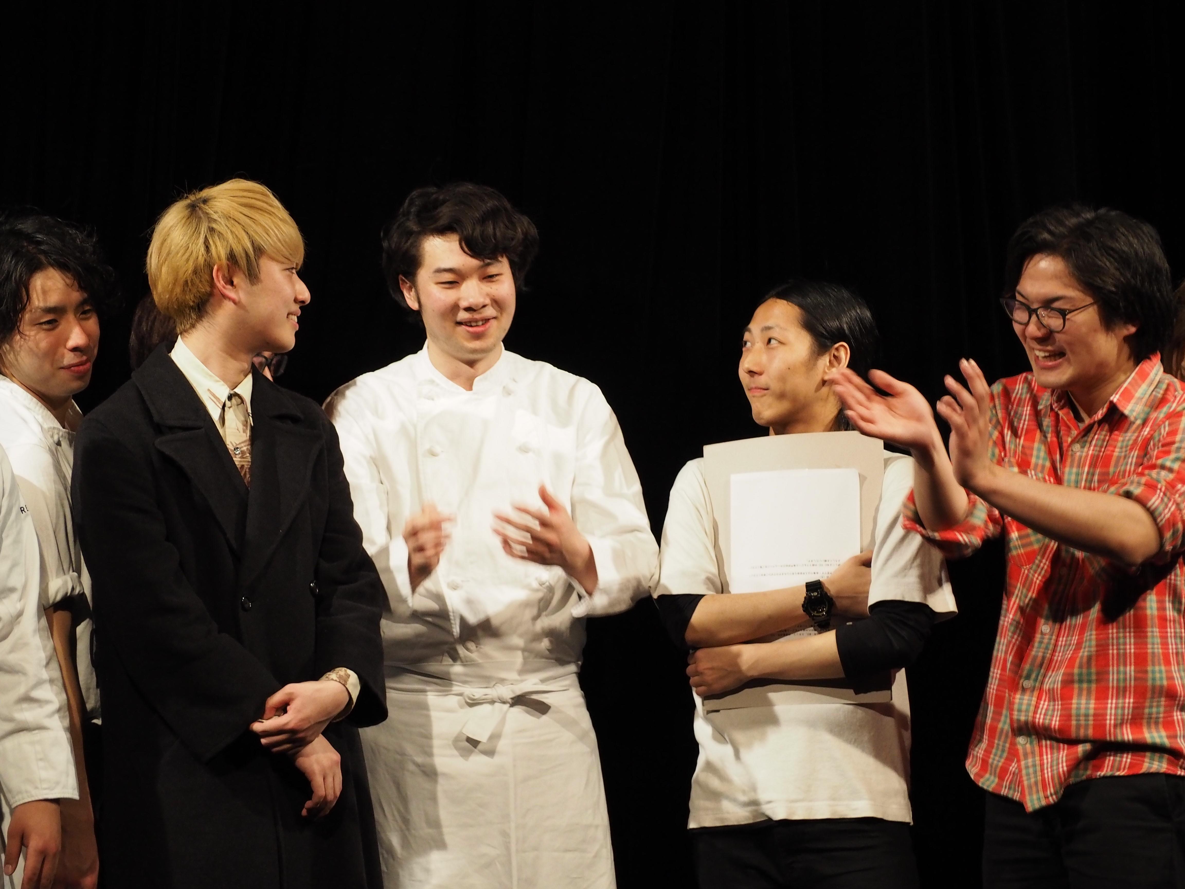 http://news.yoshimoto.co.jp/20180330202056-3263fd289b0bebf7c35010486a2d91bff103f05c.jpg
