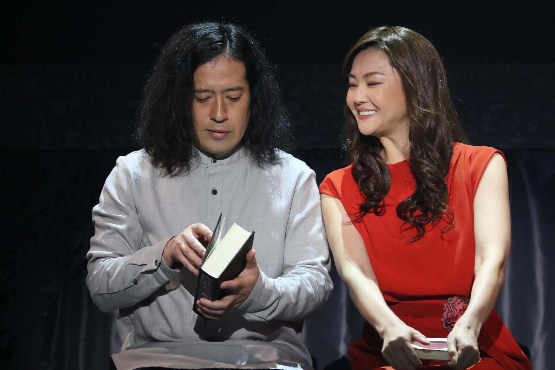 http://news.yoshimoto.co.jp/20180330224235-2654a7c69776cb722b6522289563318043aebf00.jpg