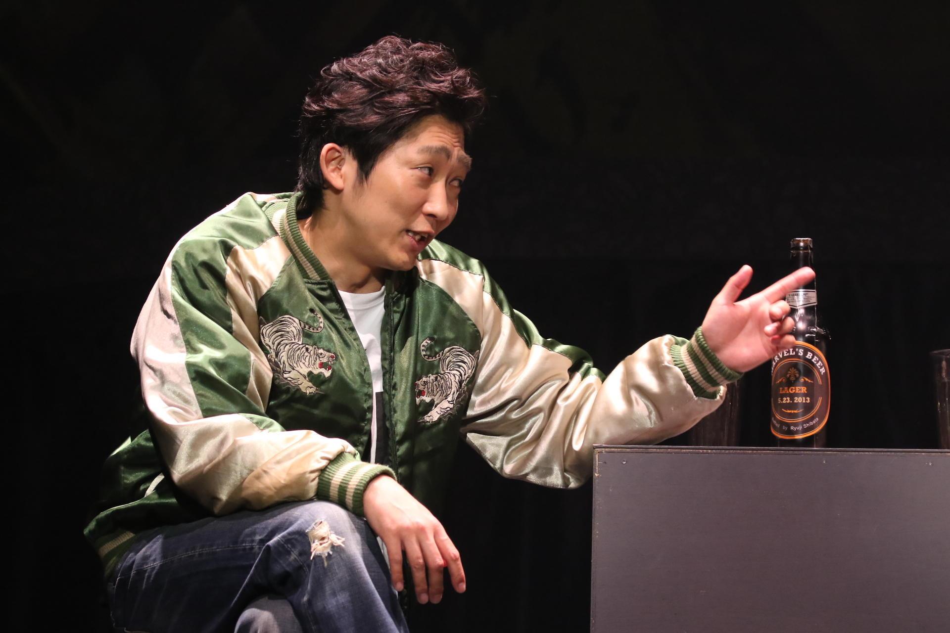 http://news.yoshimoto.co.jp/20180330224614-1dc56ddf3981af65af2051f15bce51462def9c11.jpg