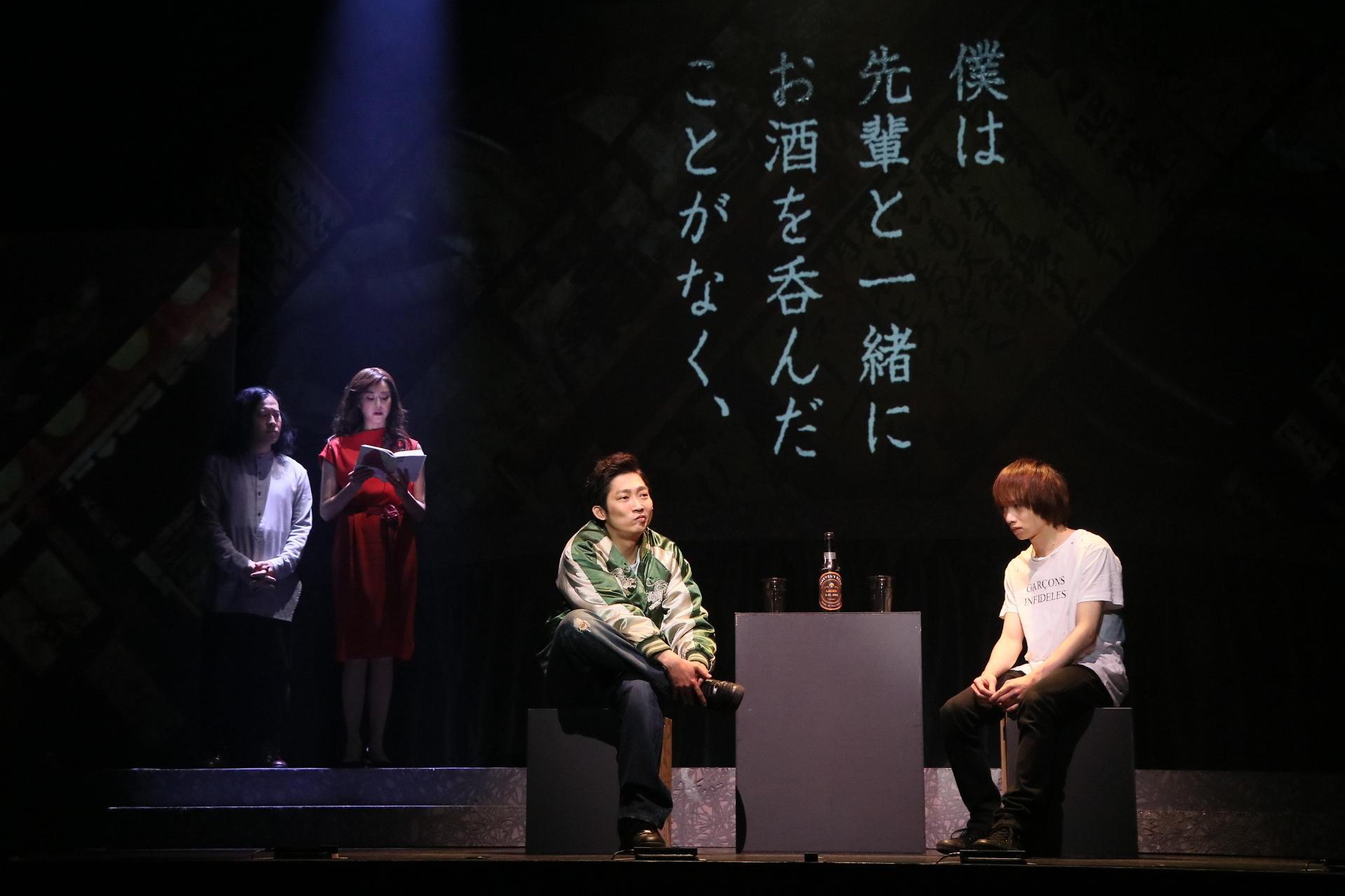 http://news.yoshimoto.co.jp/20180330224958-36207e3594259a50da75c2488d3bdde9d9b9ca8e.jpg