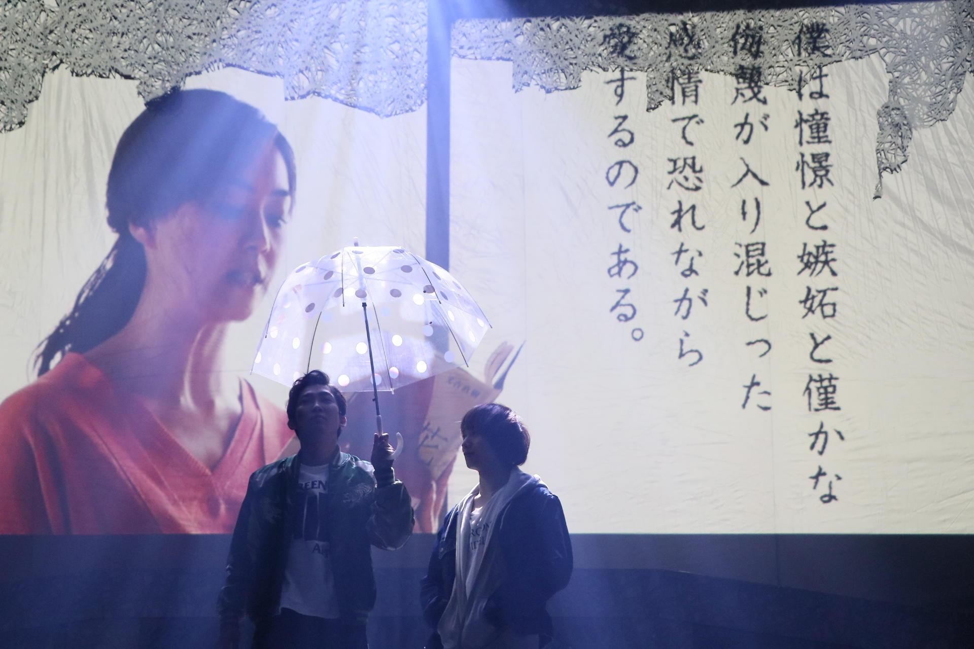 http://news.yoshimoto.co.jp/20180330225251-61d832b1de79af8c1befe01616acccbbb1d03588.jpg