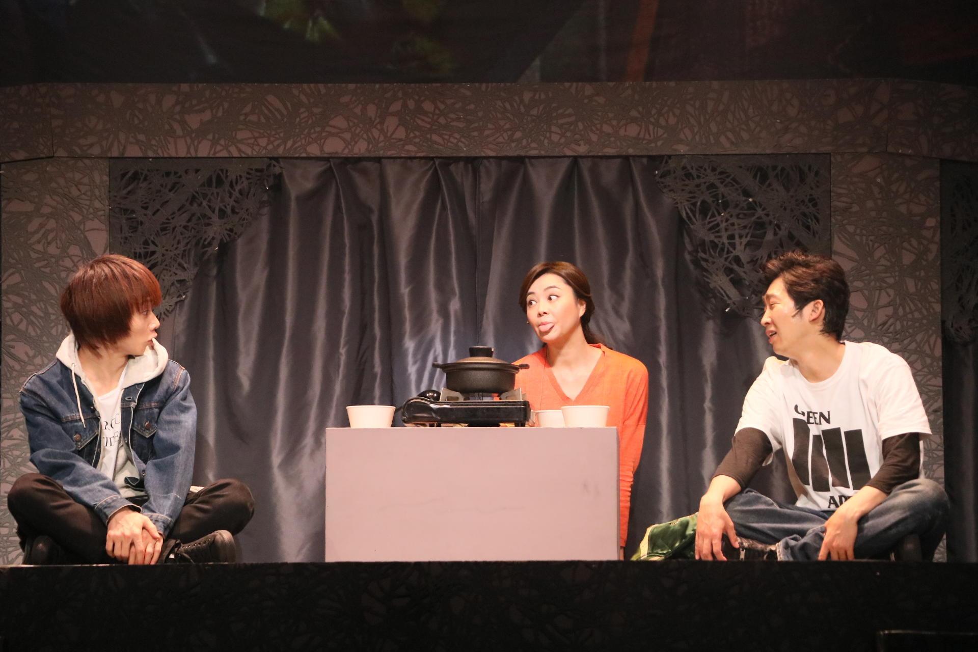http://news.yoshimoto.co.jp/20180330225346-a507ea312dddd7348eccaf484eab6ffa420695b2.jpg