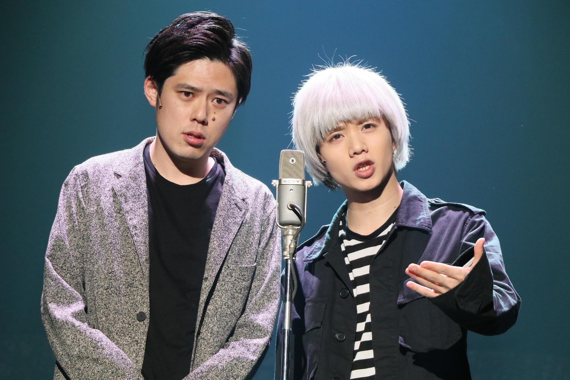 http://news.yoshimoto.co.jp/20180330225450-05f6d1694fc66709cfd2fc815d512147ea03e247.jpg