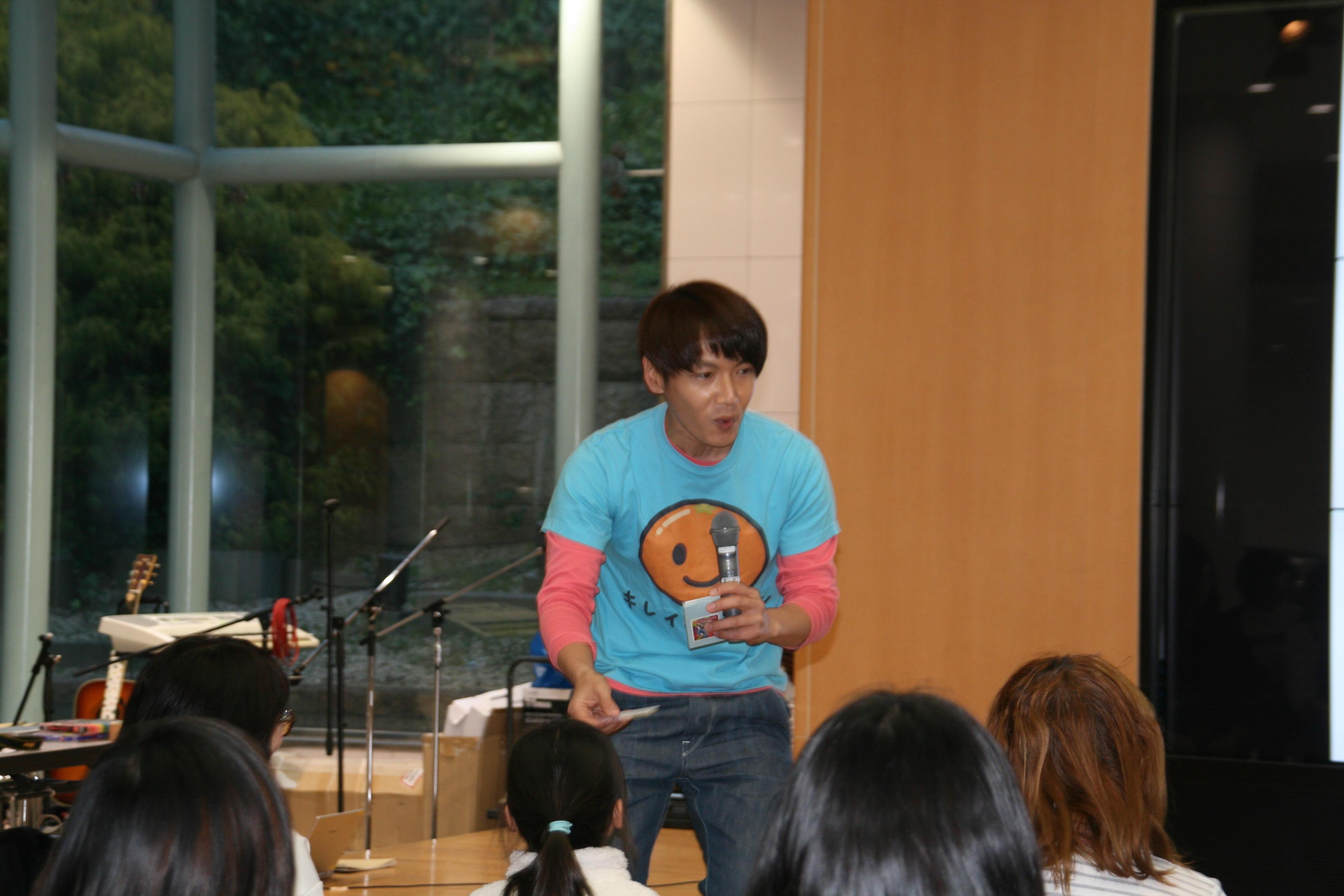 http://news.yoshimoto.co.jp/20180330233021-4797d9bbaf3eb6e5f5aef0f5984f3124f0ba6b06.jpg