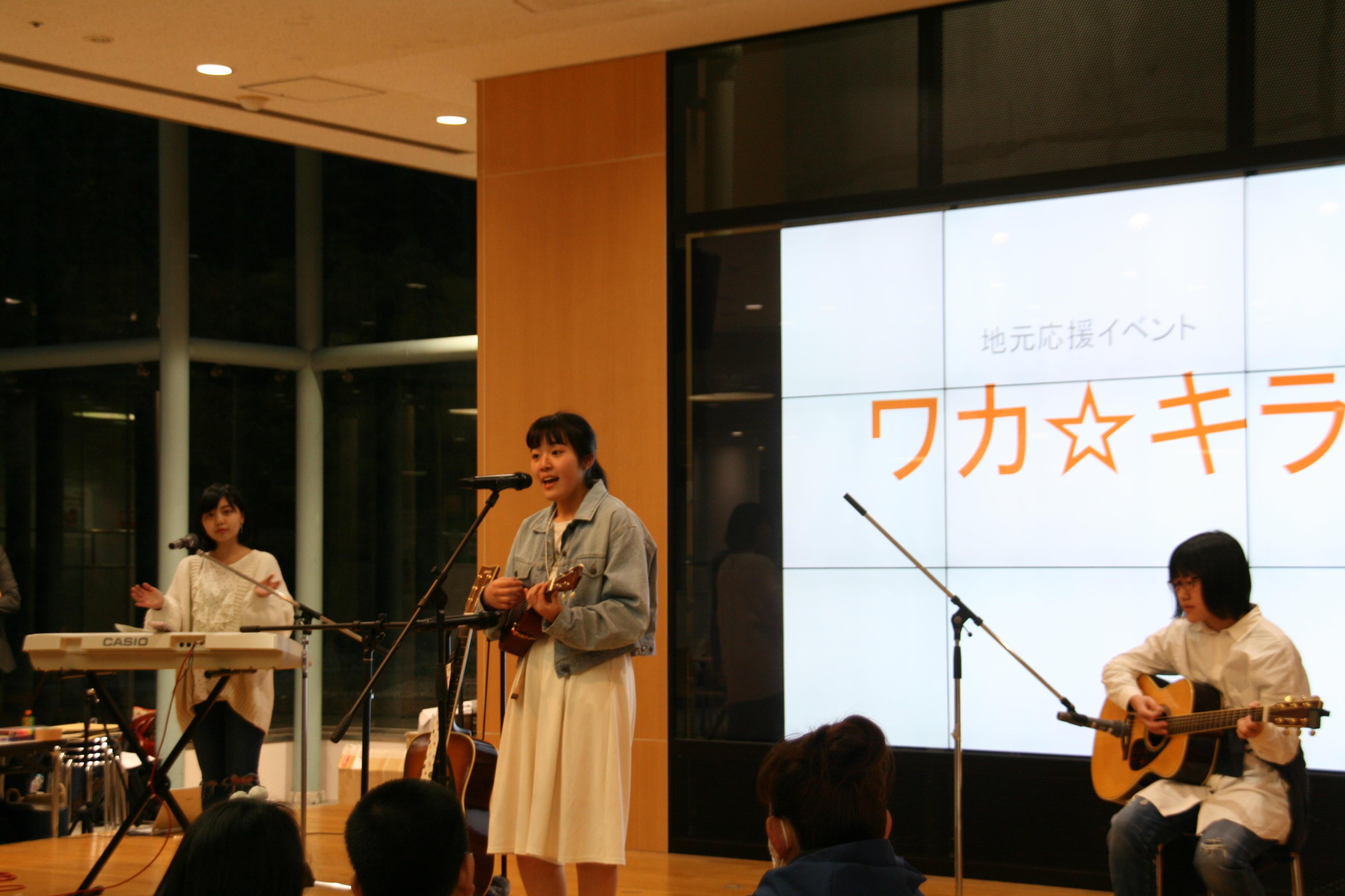 http://news.yoshimoto.co.jp/20180330233701-99dc2f689e3226264836f34a434891af61914bd6.jpg