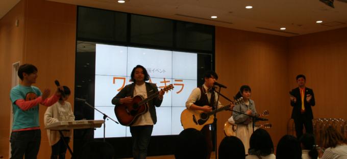 http://news.yoshimoto.co.jp/20180330233929-cb92f3459315b88196cd801bf49e40b2f7de8ec3.png
