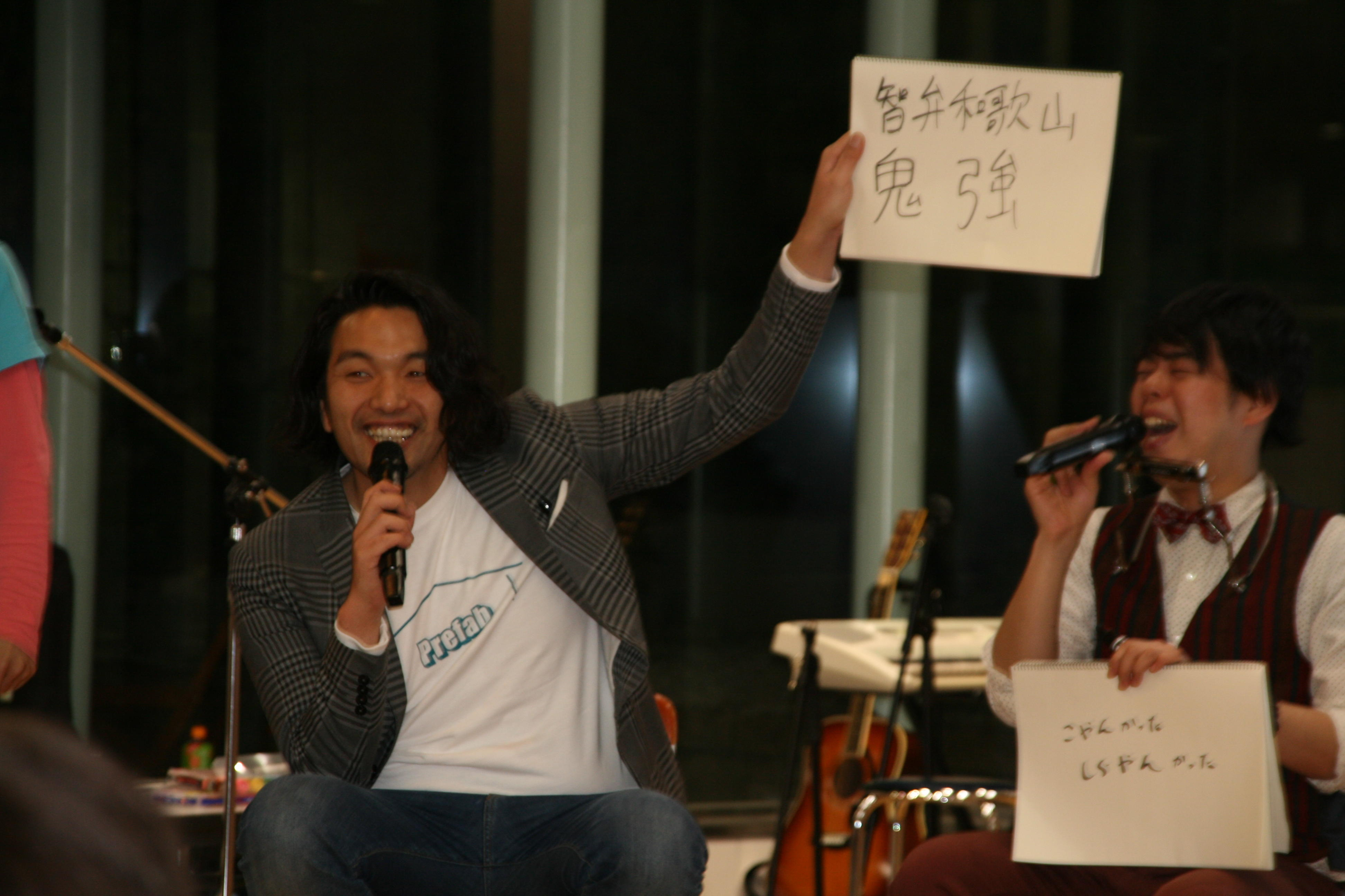 http://news.yoshimoto.co.jp/20180330234050-8e3f80599fdce165d64e2b2c69df600628484ce6.jpg