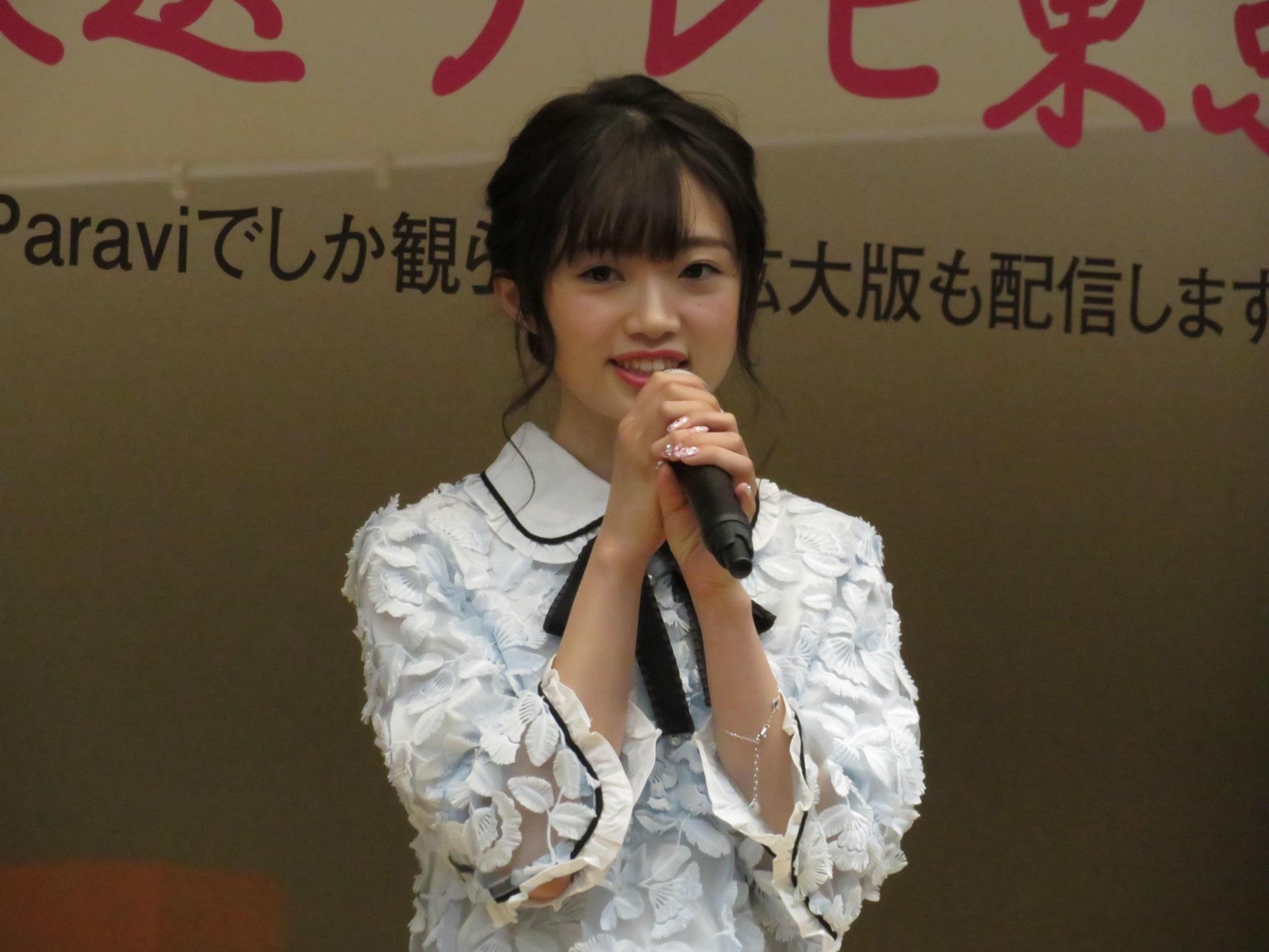 http://news.yoshimoto.co.jp/20180331002547-91295cd5cc06b14aab8a721ad19afd45b0620207.jpg