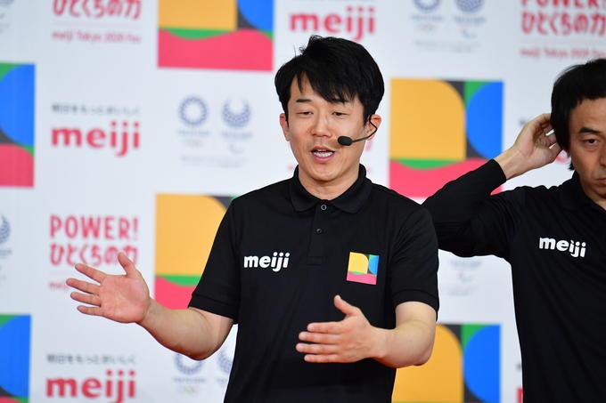 http://news.yoshimoto.co.jp/20180331010145-68ca0aaf1f2a2d611e3eaad9411652d90e18eefa.jpg