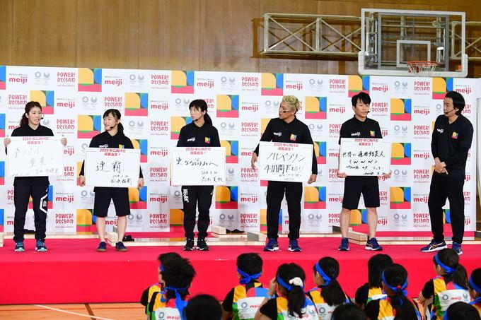 http://news.yoshimoto.co.jp/20180331010150-e3cef85343b3af526b9a2bbfad6dac27cc2d31c6.jpg