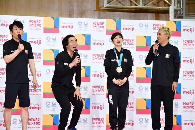 http://news.yoshimoto.co.jp/20180331010200-1aeacbb13e94ff06ee9fa96ae552c0841098c090.jpg