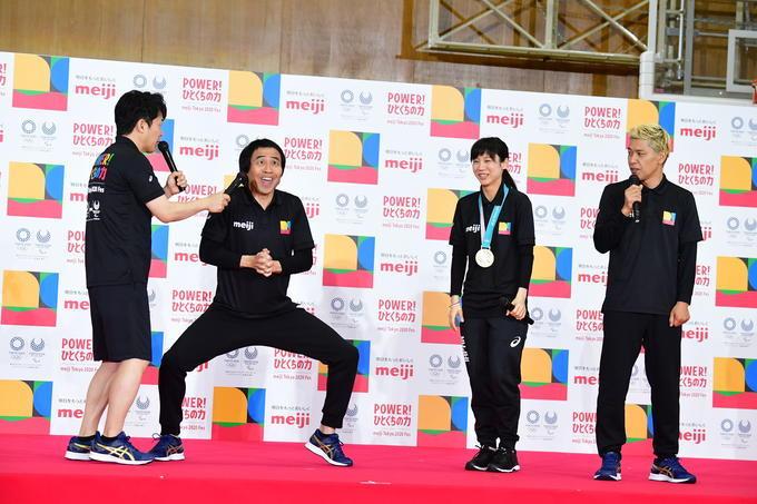 http://news.yoshimoto.co.jp/20180331010209-33e04529cc1159be39491b7990737d023fd2d728.jpg