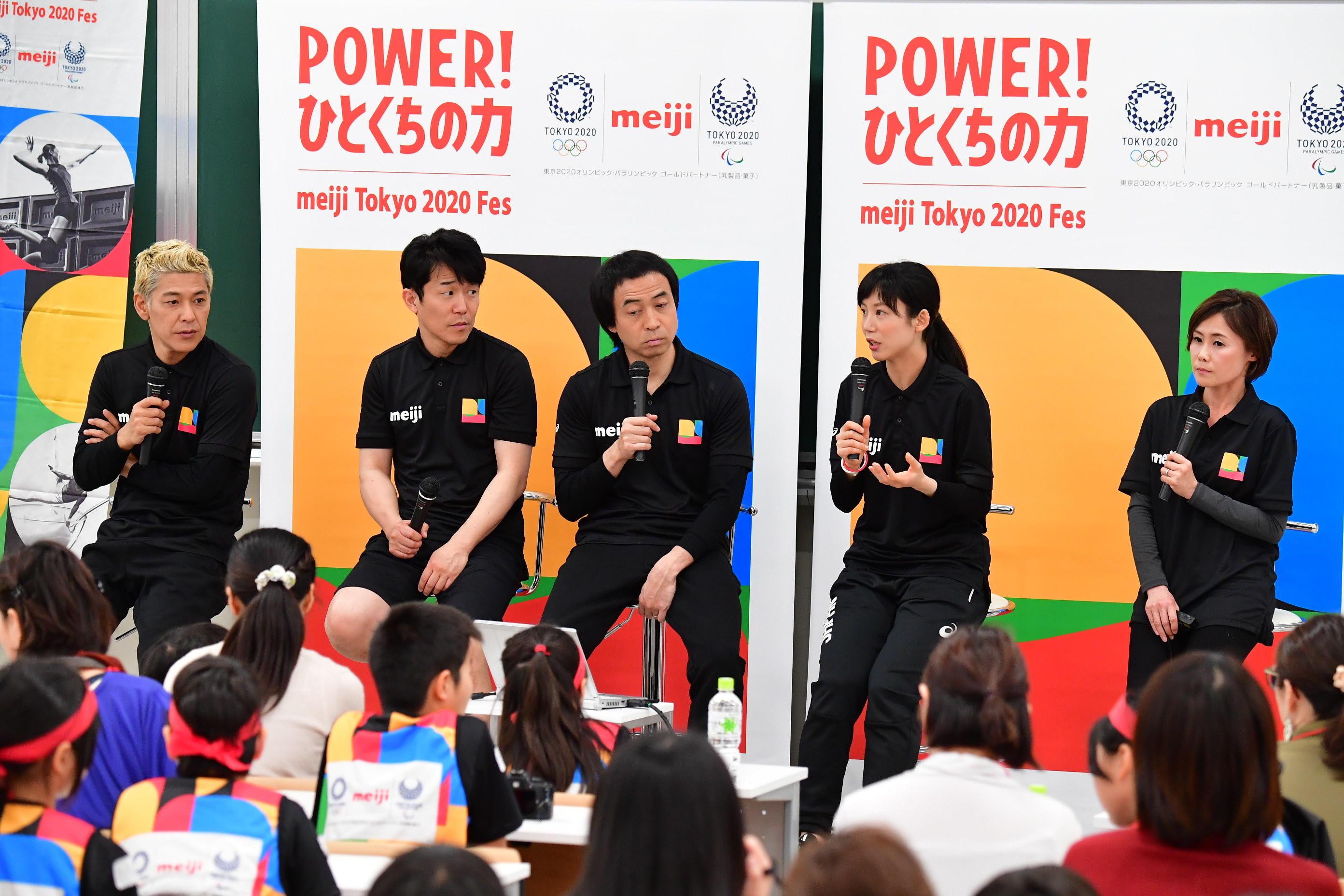 http://news.yoshimoto.co.jp/20180331010216-1f7931400cc807f0851d6c9c1ece34616705085b.jpg