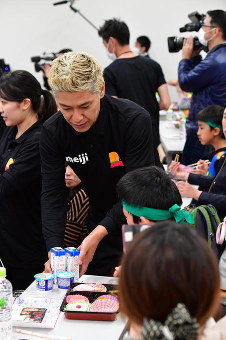 http://news.yoshimoto.co.jp/20180331010225-bdf5d4c1b8579ddb2adfdf69c5cbded1db673b85.jpg