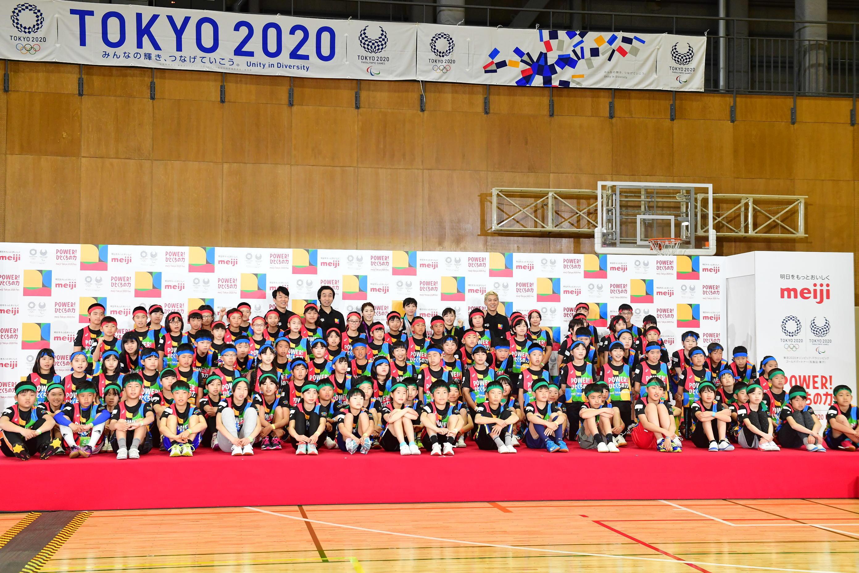 http://news.yoshimoto.co.jp/20180331010301-e755ea957853cf28feb763f29b86383f6618a69c.jpg