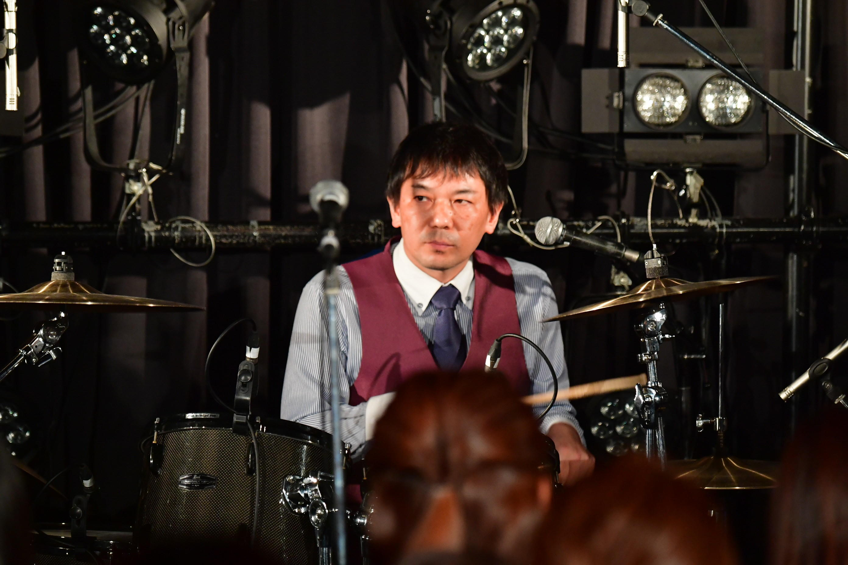http://news.yoshimoto.co.jp/20180331125432-808d5fe731f1bdd1d062ffb94fce29aa973e2b37.jpg