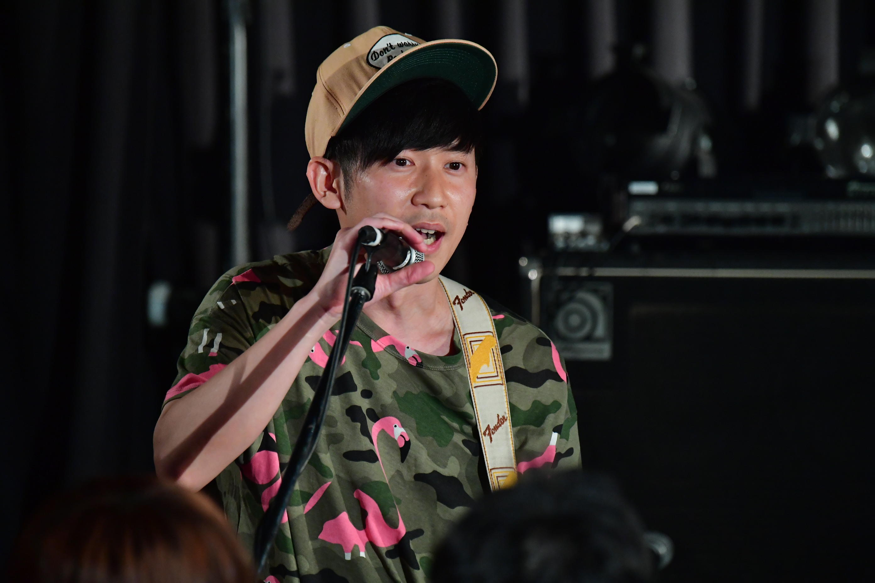 http://news.yoshimoto.co.jp/20180331125437-1717d5d4b6bdbf69737a9f18ee7e727265e1c65f.jpg