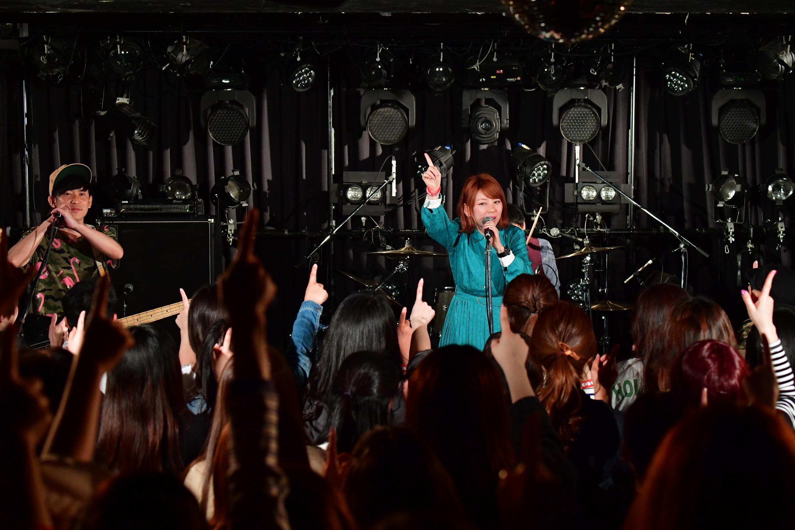 http://news.yoshimoto.co.jp/20180331125536-ca8ff80d9f1c7e648d089c95b0c2a6ab249b5026.jpg