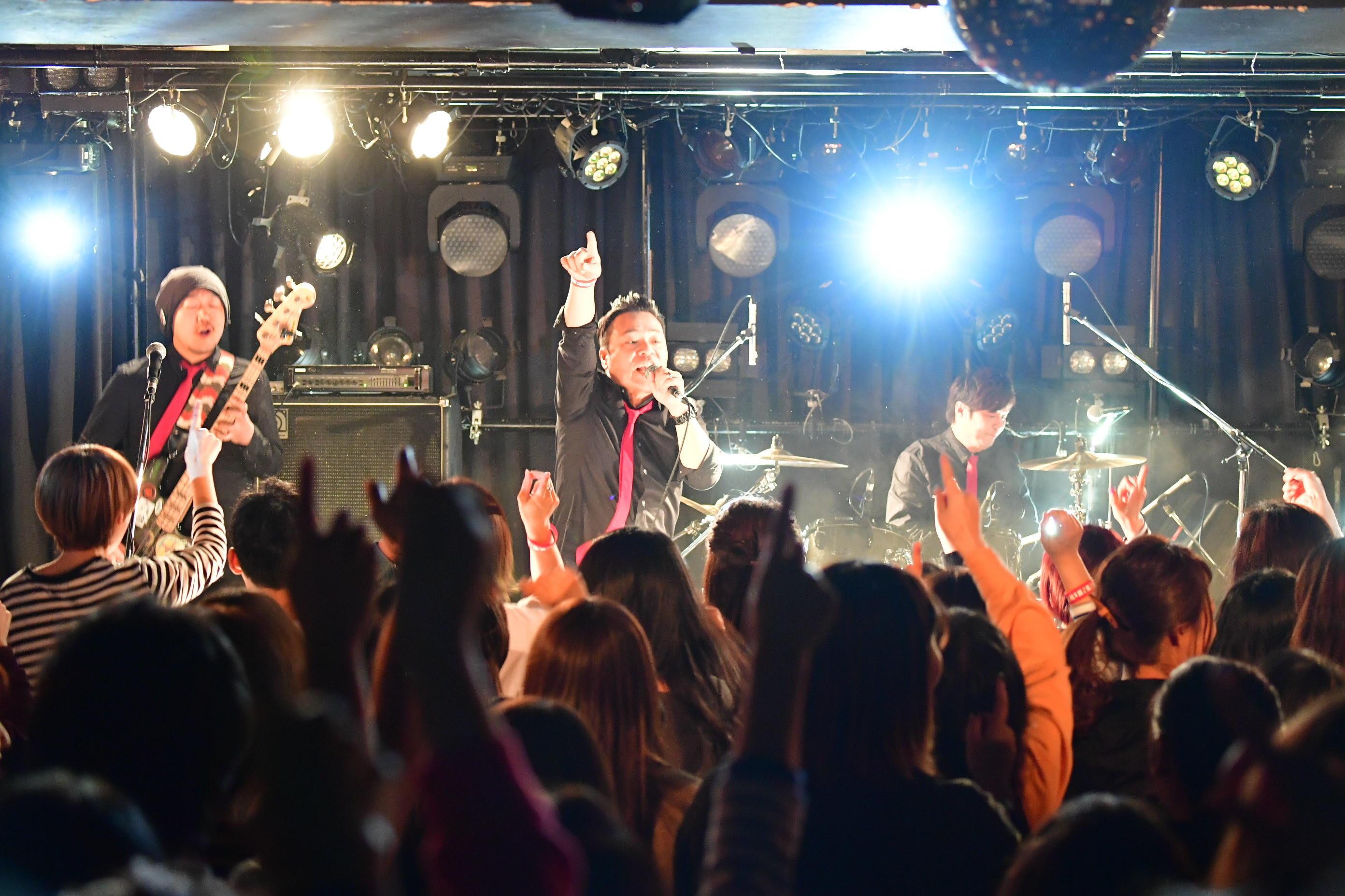 http://news.yoshimoto.co.jp/20180331125652-ce9ccc8c4ba74b454bdd517164f6b9d447d4eed9.jpg