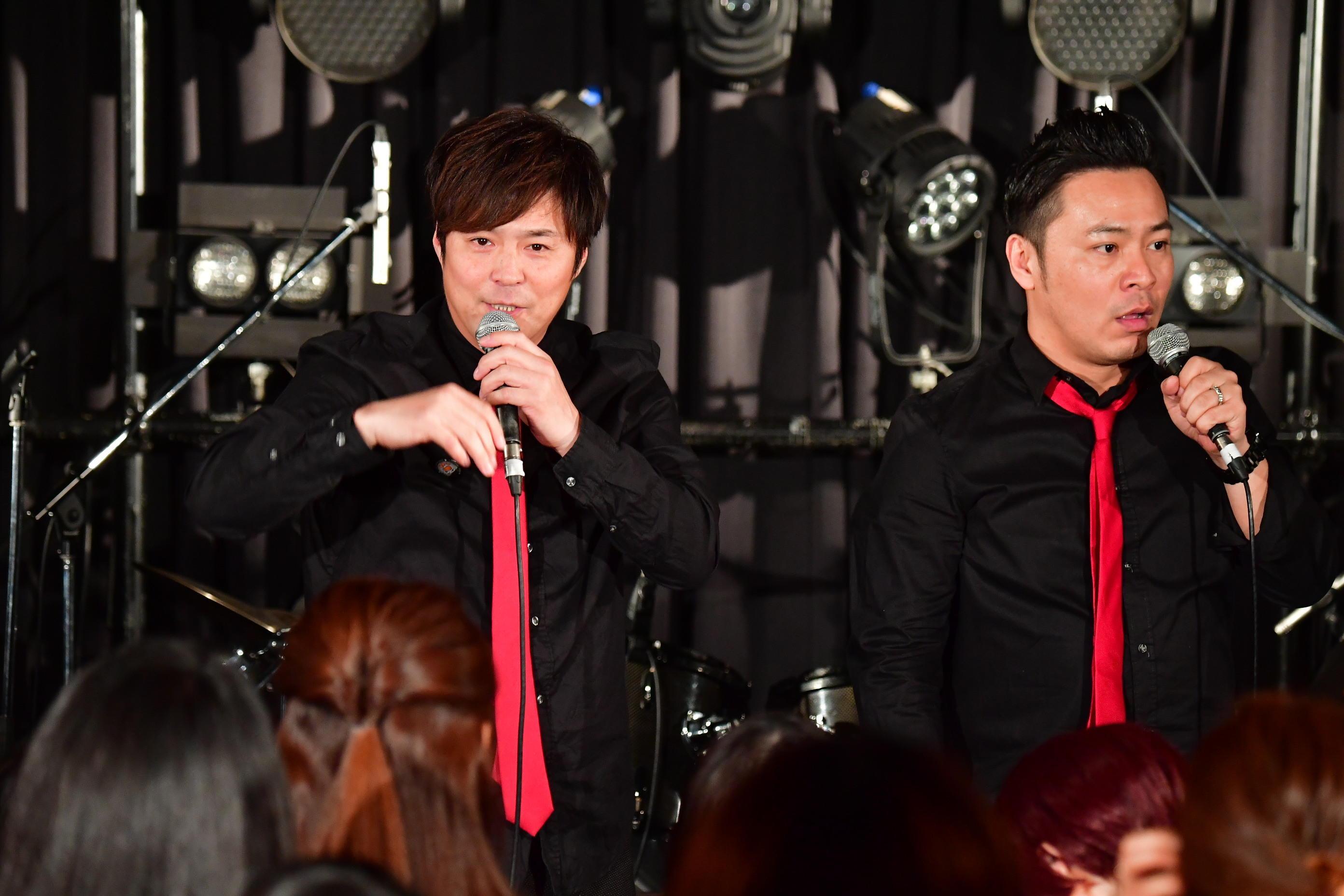 http://news.yoshimoto.co.jp/20180331125723-aa5b77eca2a976c1911d45322c5e2e768b8946ef.jpg