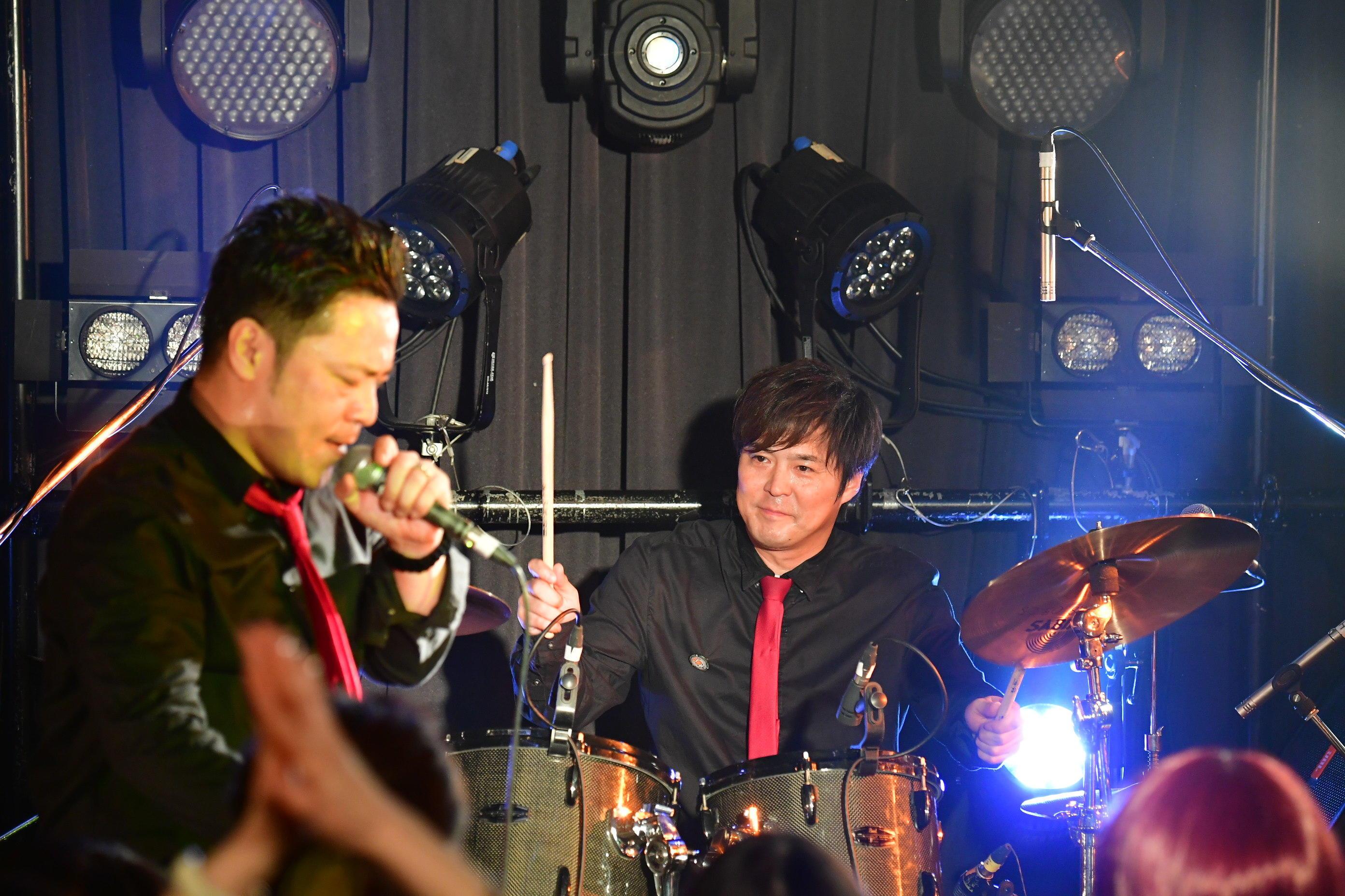 http://news.yoshimoto.co.jp/20180331130038-9c5b773e31b675427755abc0caee9de1c5eac96a.jpg