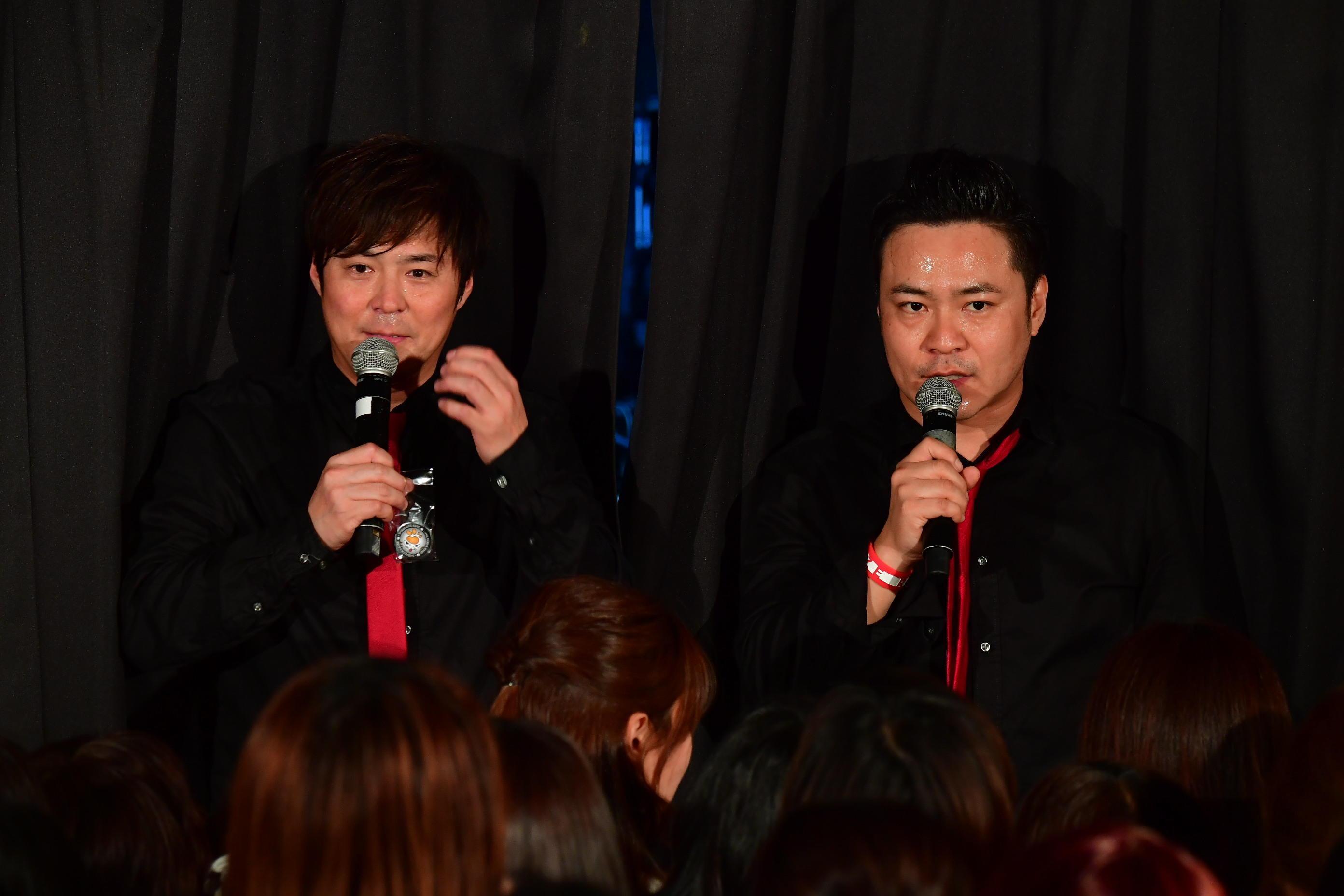 http://news.yoshimoto.co.jp/20180331130114-1fcbc903923f82c8b059aeef262a03d74da819de.jpg