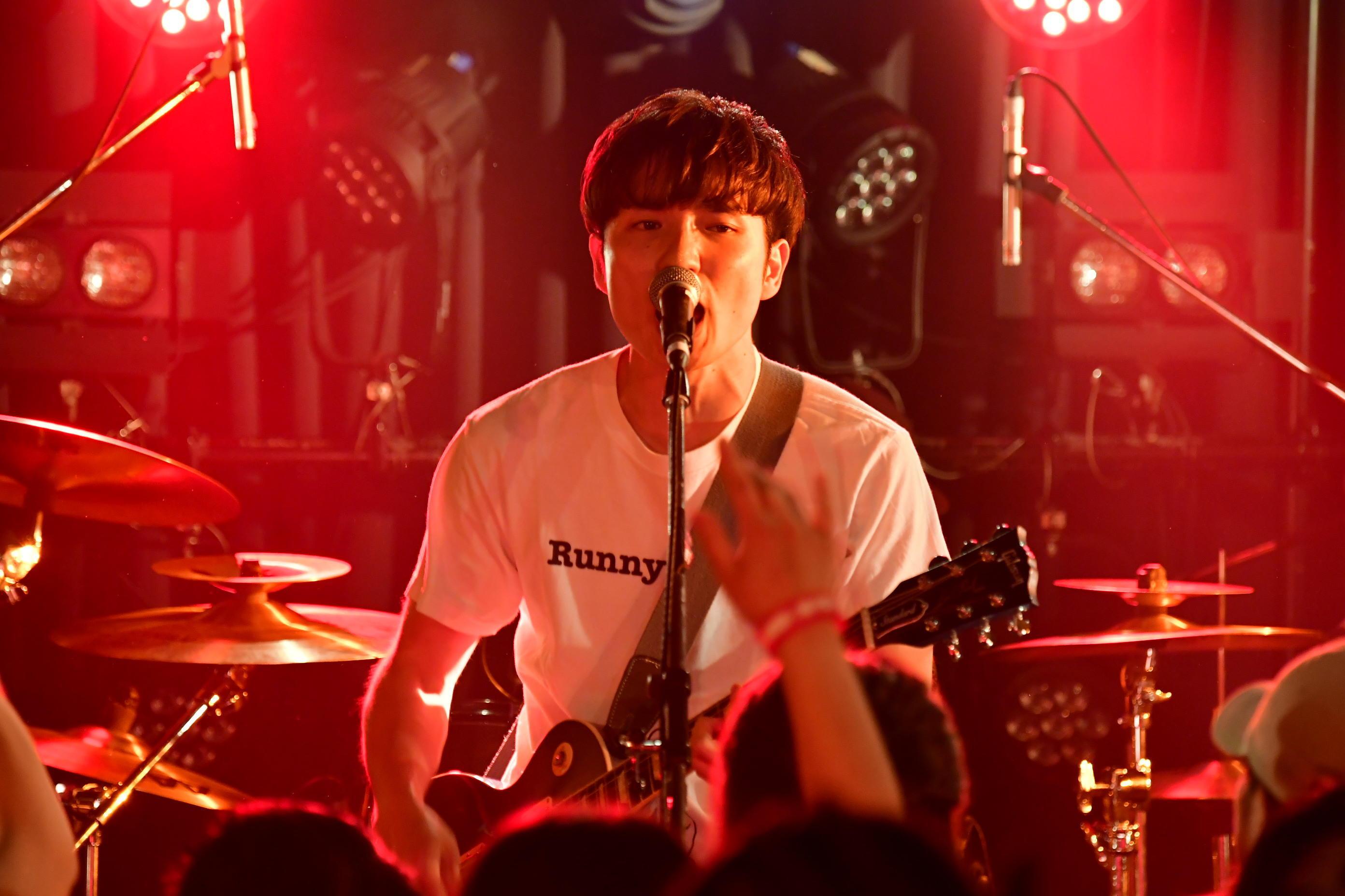 http://news.yoshimoto.co.jp/20180331130256-72aedde3155165801e5ad4428d2e115c31dc8324.jpg