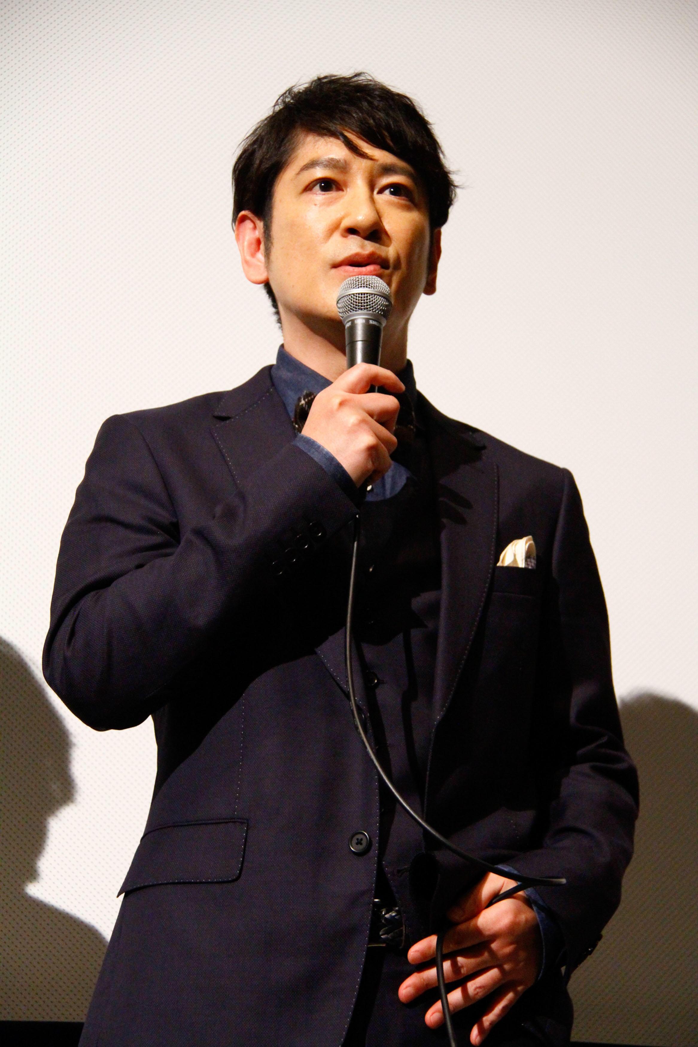 http://news.yoshimoto.co.jp/20180331233645-4b7858a0835cafe6214b28badbfe1ec0eb2ac16b.jpg