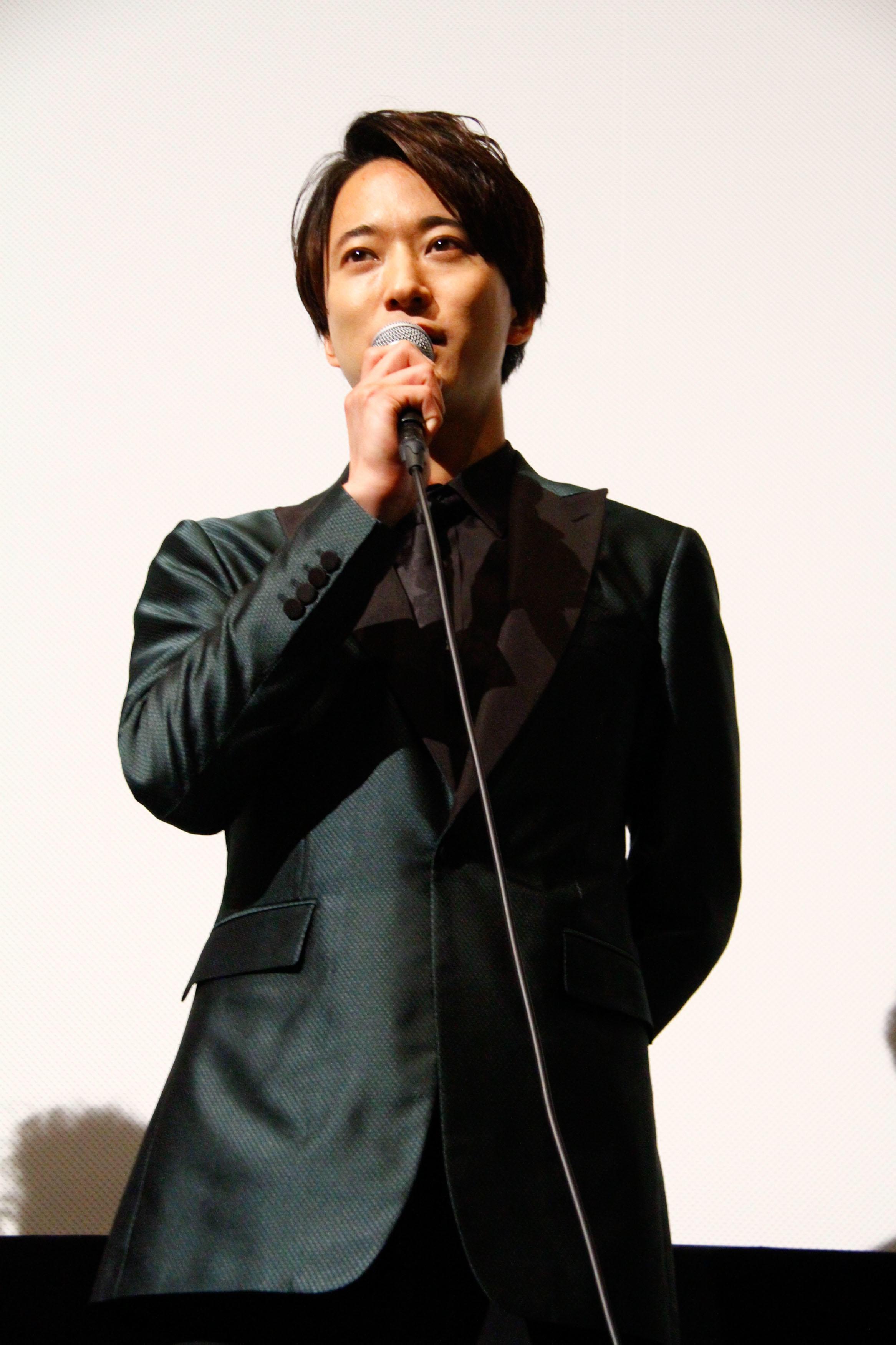 http://news.yoshimoto.co.jp/20180331233833-0648e4169c97f7703661aad36b0ffc62b8562d9b.jpg