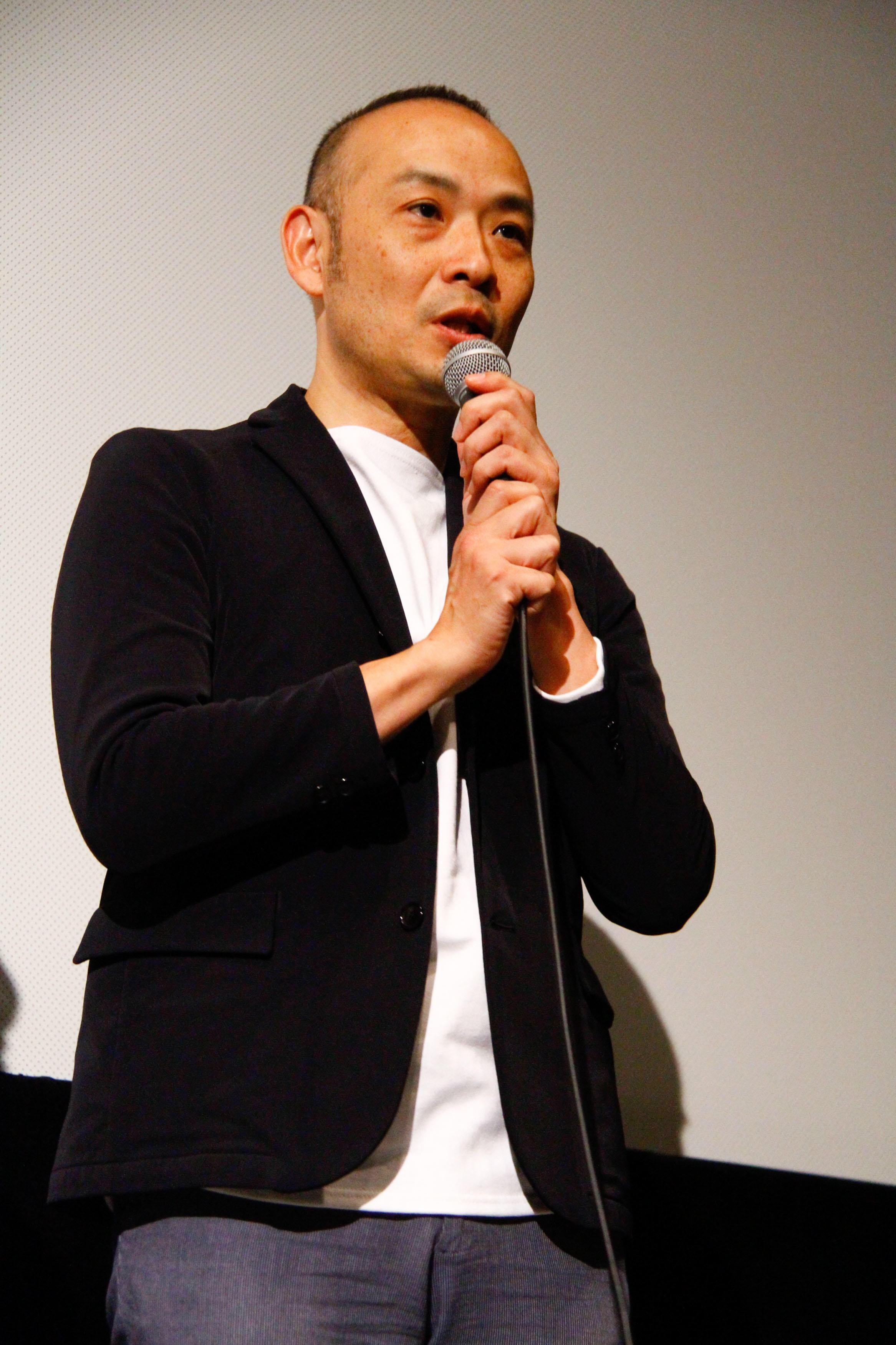 http://news.yoshimoto.co.jp/20180331233928-bf4a82dfc658144151fbe7858196f6a36b3a6c82.jpg