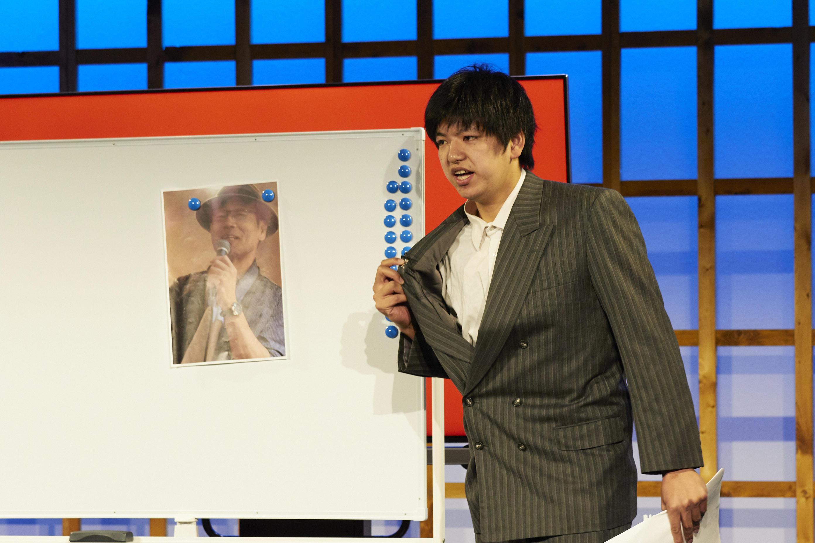 http://news.yoshimoto.co.jp/20180401095617-60bb6c49ff342085005b8007b1863006d8027f98.jpg