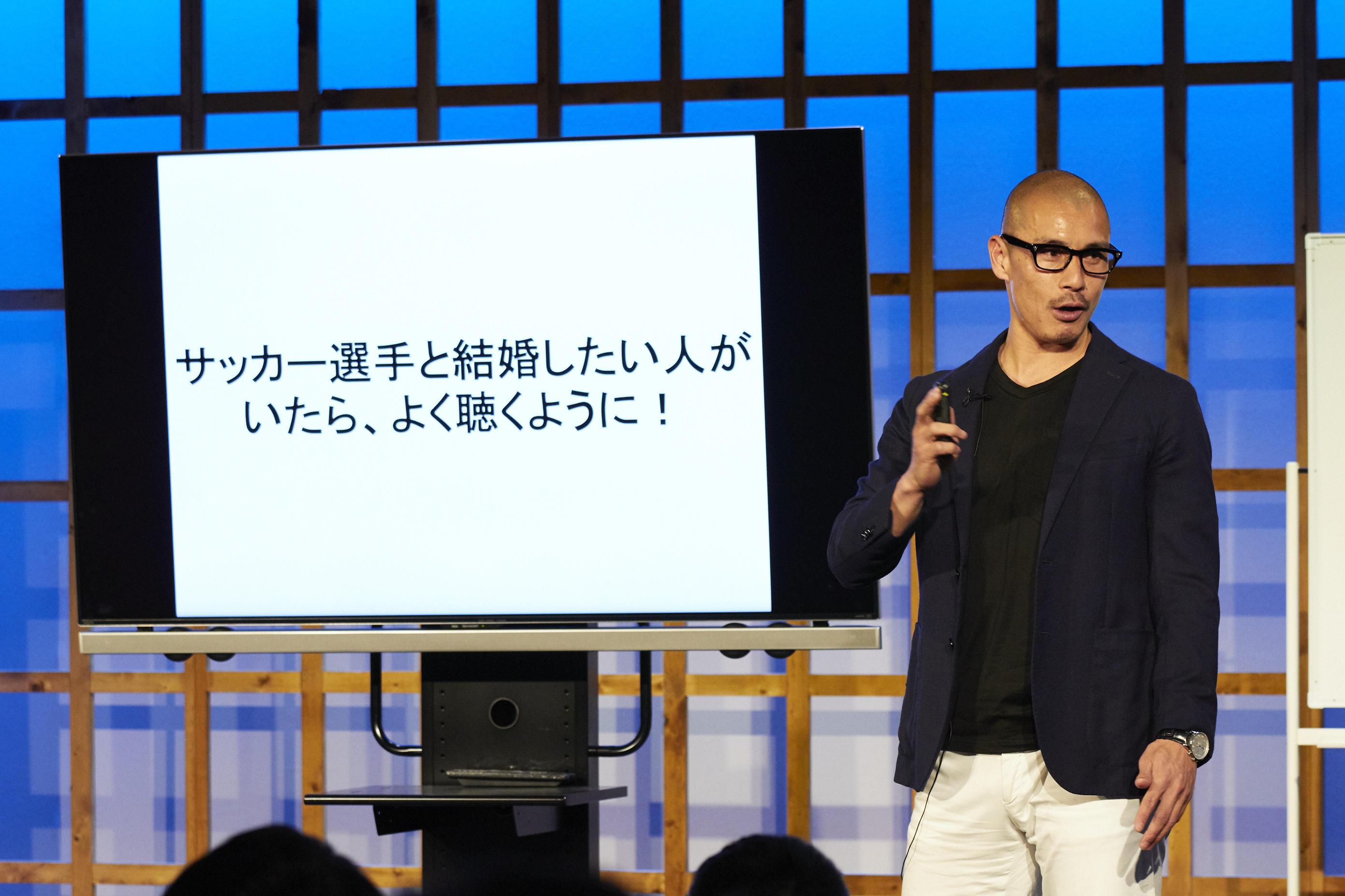 http://news.yoshimoto.co.jp/20180401095652-f78fe997e104e3c1bd0c5fce74e21a5f19b55d5e.jpg