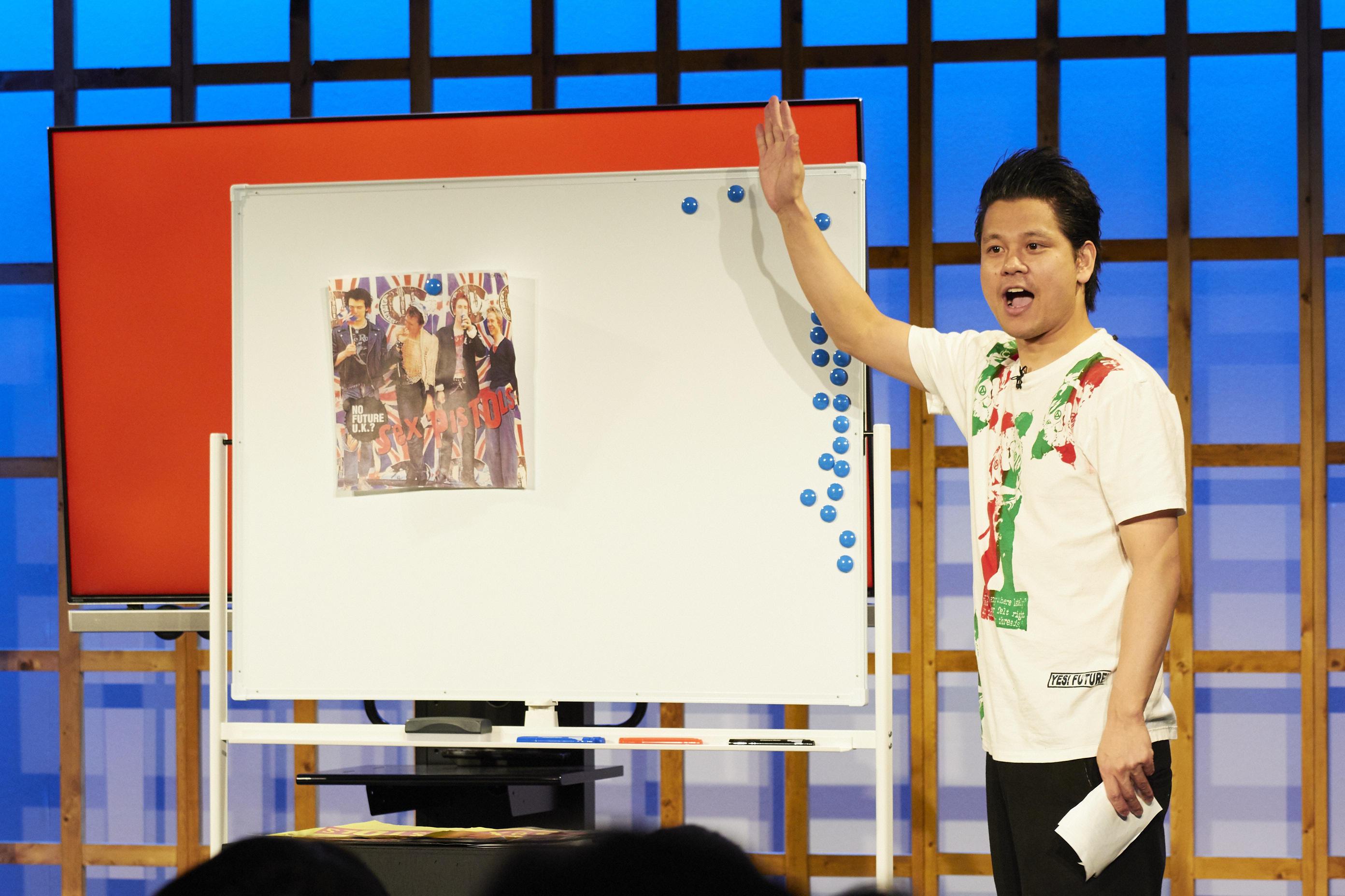 http://news.yoshimoto.co.jp/20180401095754-d4605a622a99ffd03b0a8193cbec175eced7d317.jpg