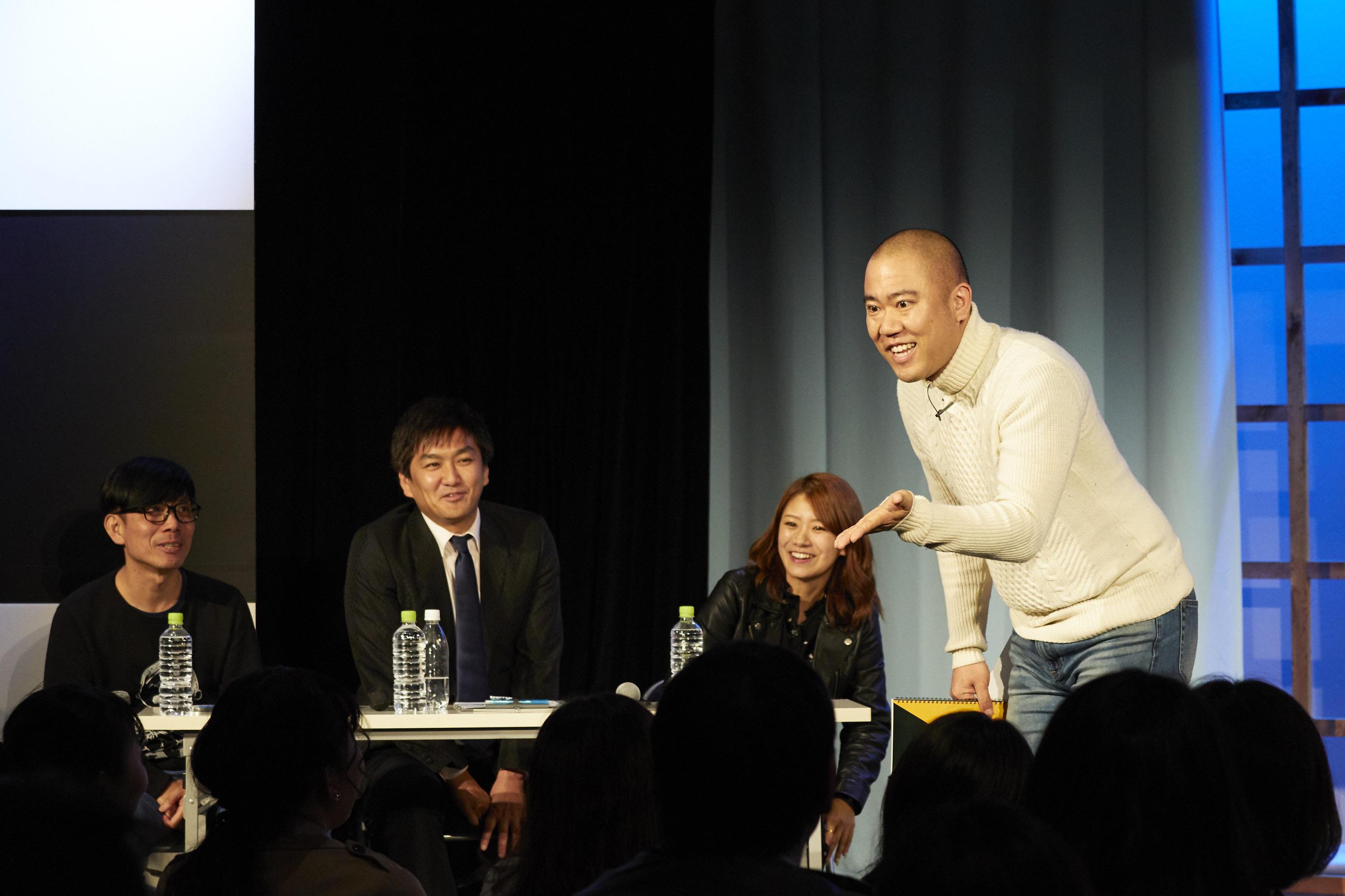 http://news.yoshimoto.co.jp/20180401100248-cc41f0b2f7ca5dea9a2a707e0704fc149a8ab22b.jpg