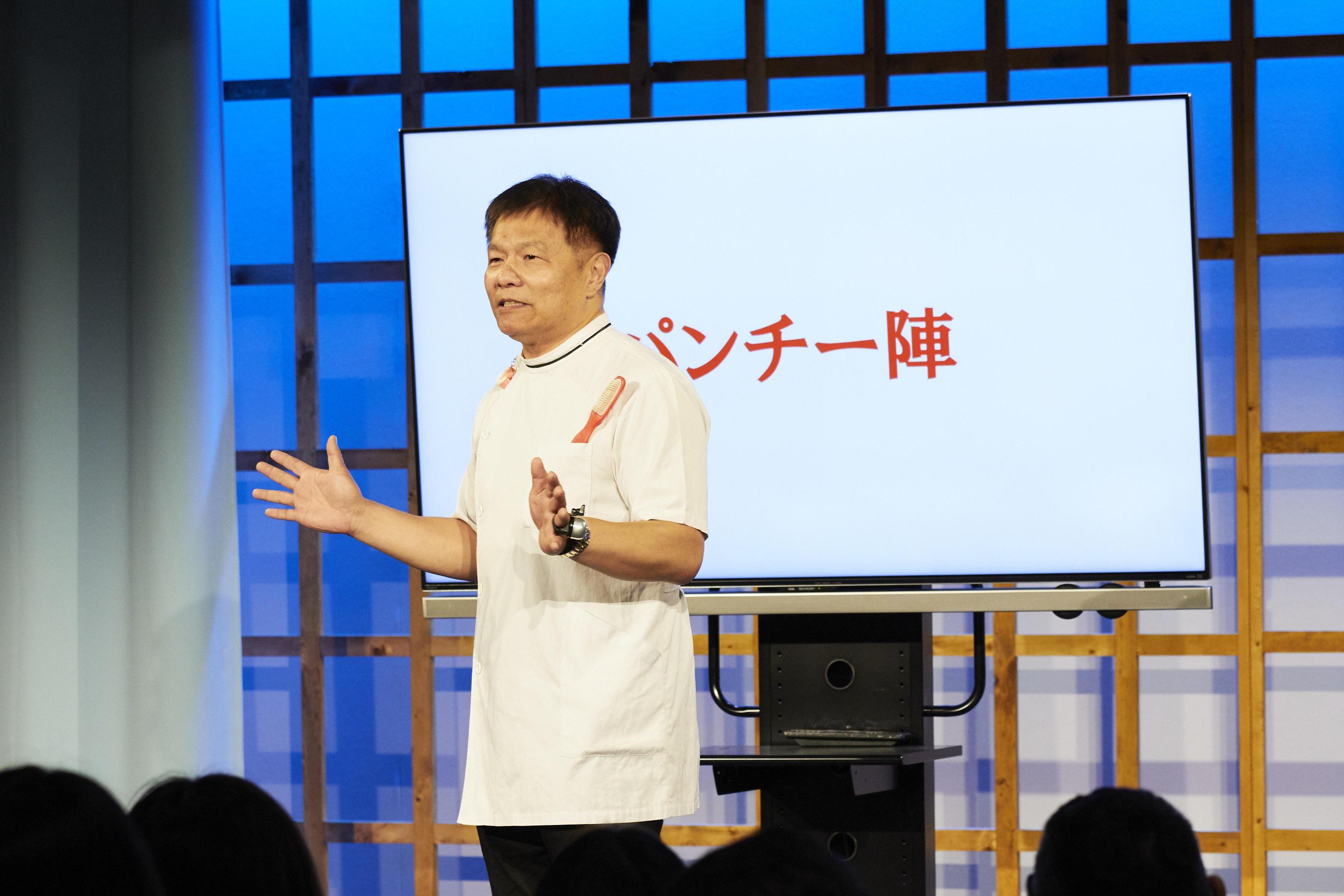 http://news.yoshimoto.co.jp/20180401100454-4b077aa6628bc775e65024886a84b6c34a5d6232.jpg