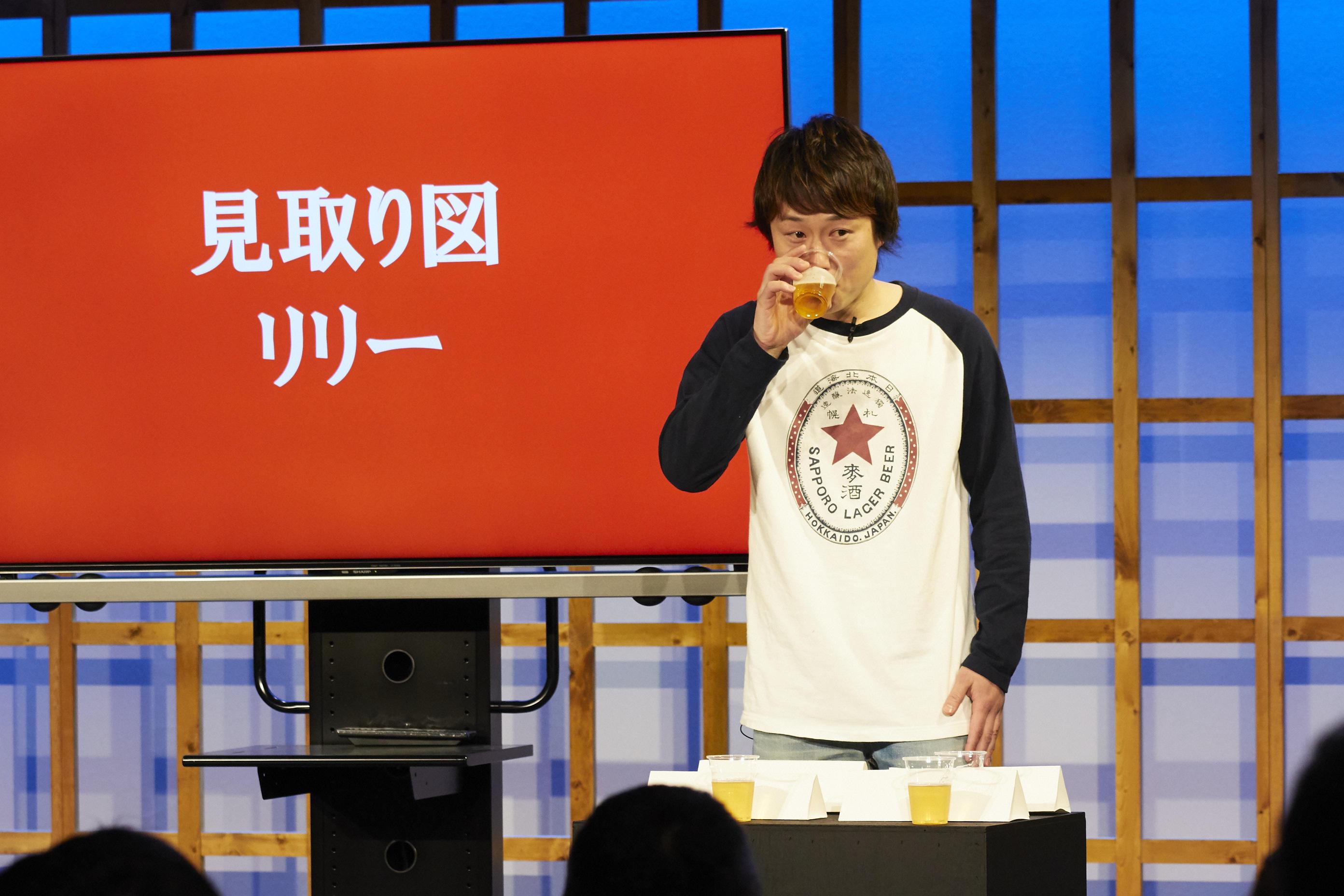 http://news.yoshimoto.co.jp/20180401101021-b21be7e3fc6bae0cfc3492943db2750386b7316c.jpg