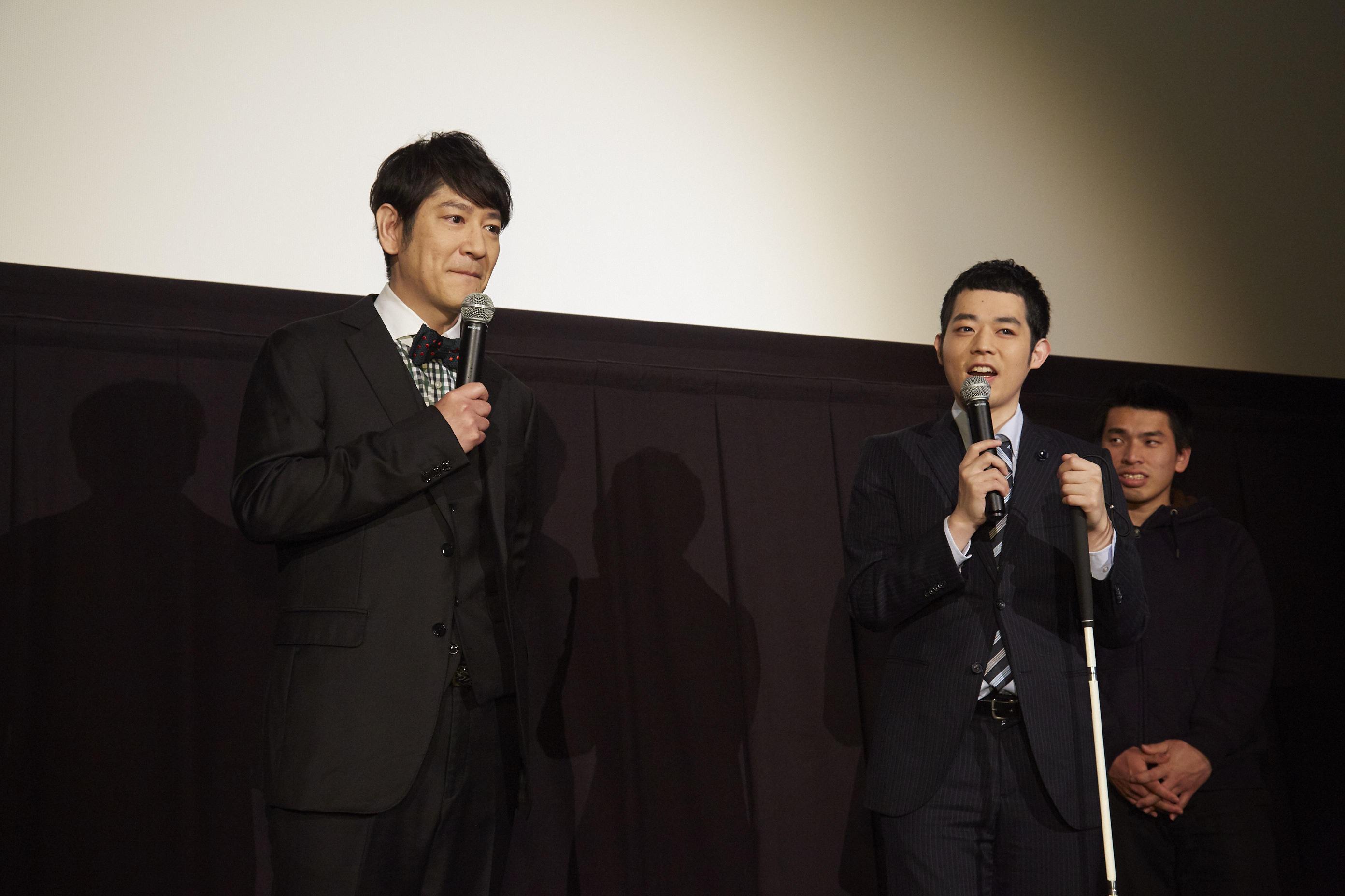http://news.yoshimoto.co.jp/20180401174131-d92426203273b1911d763ade93030f051cdccaf6.jpg