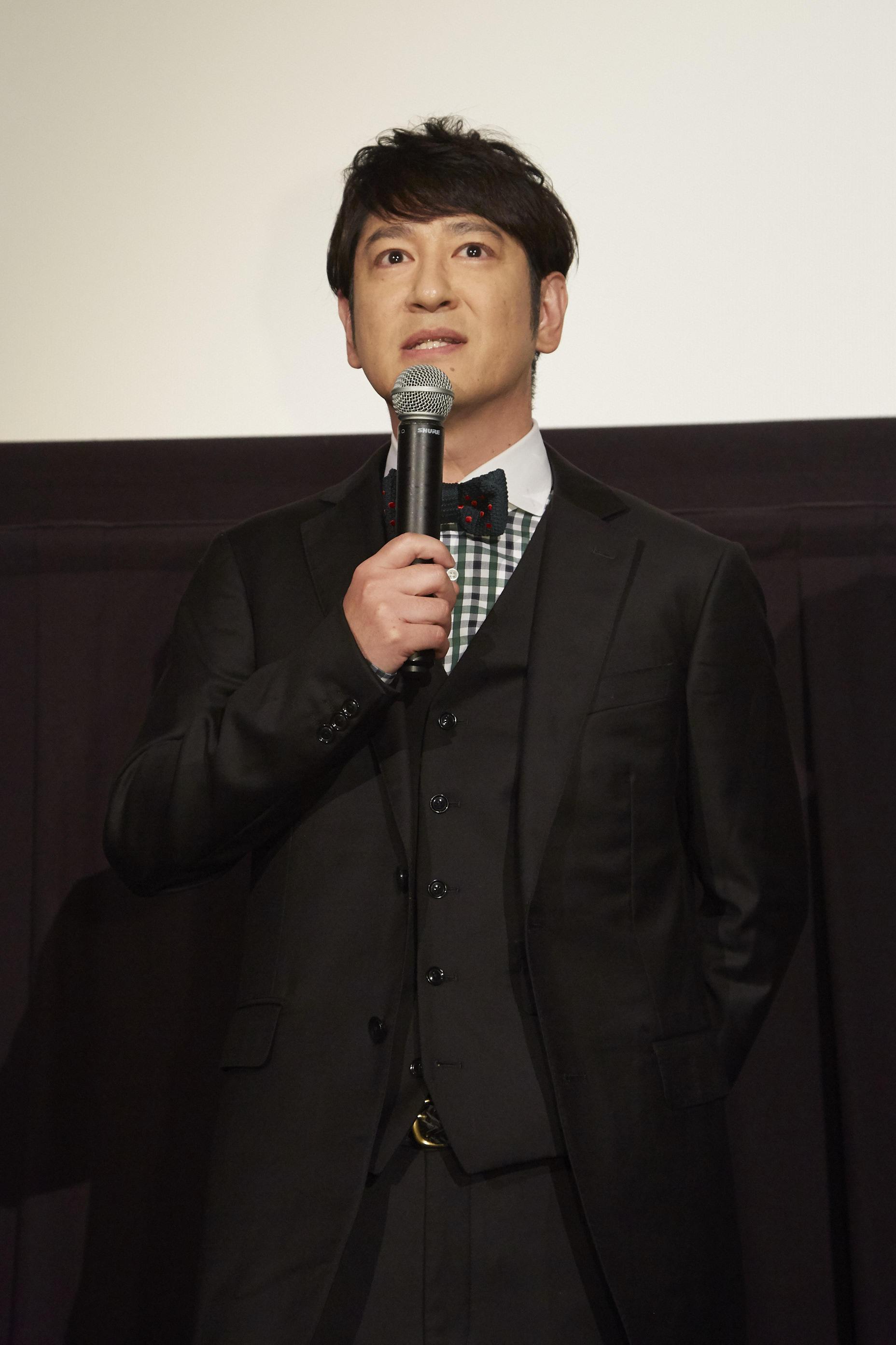 http://news.yoshimoto.co.jp/20180401175010-d53ac43f6dc1f7afe1266eff5e2093a8f3a14c2c.jpg